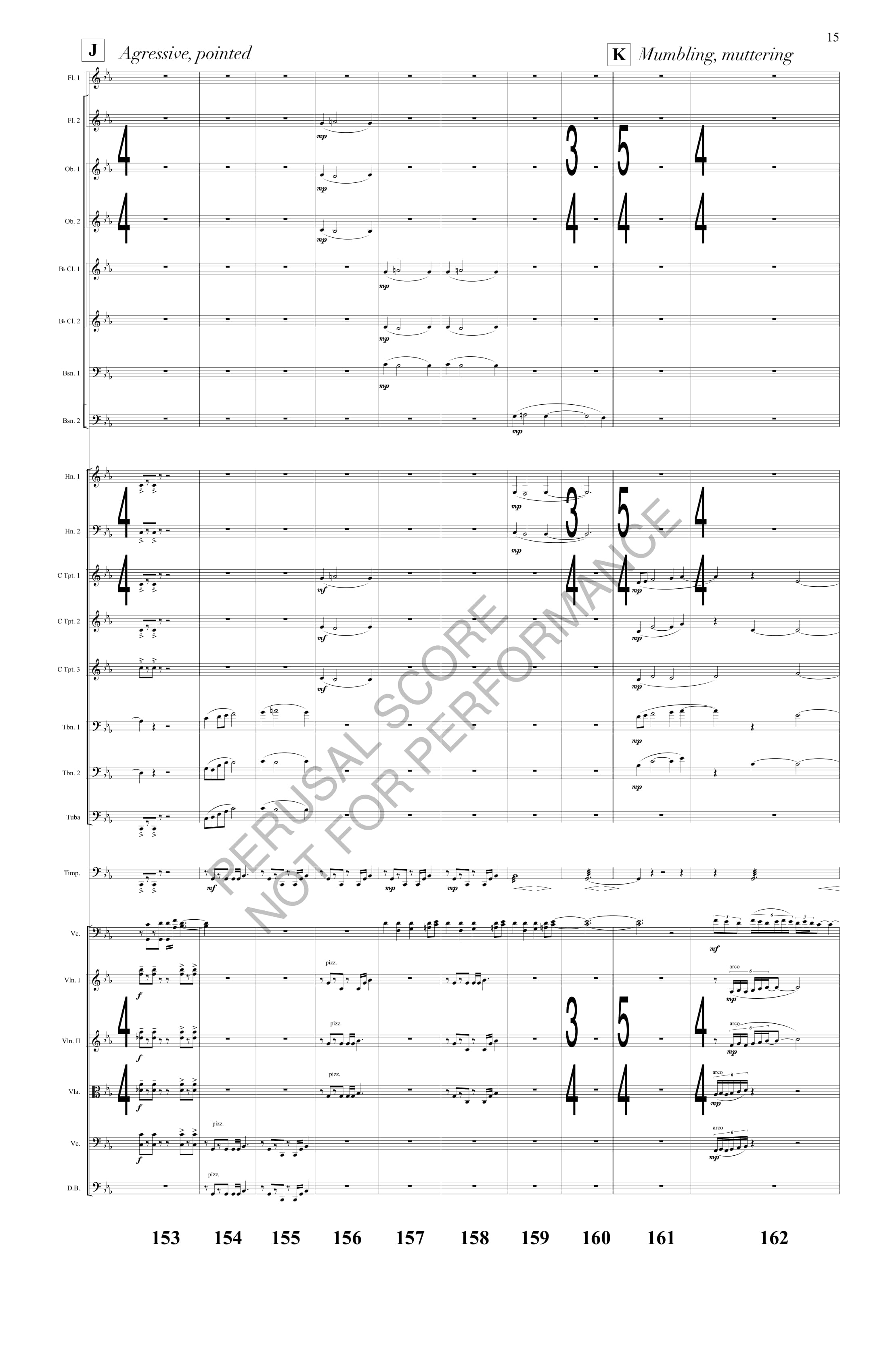 Boyd Tekton Score-watermark-21.jpg
