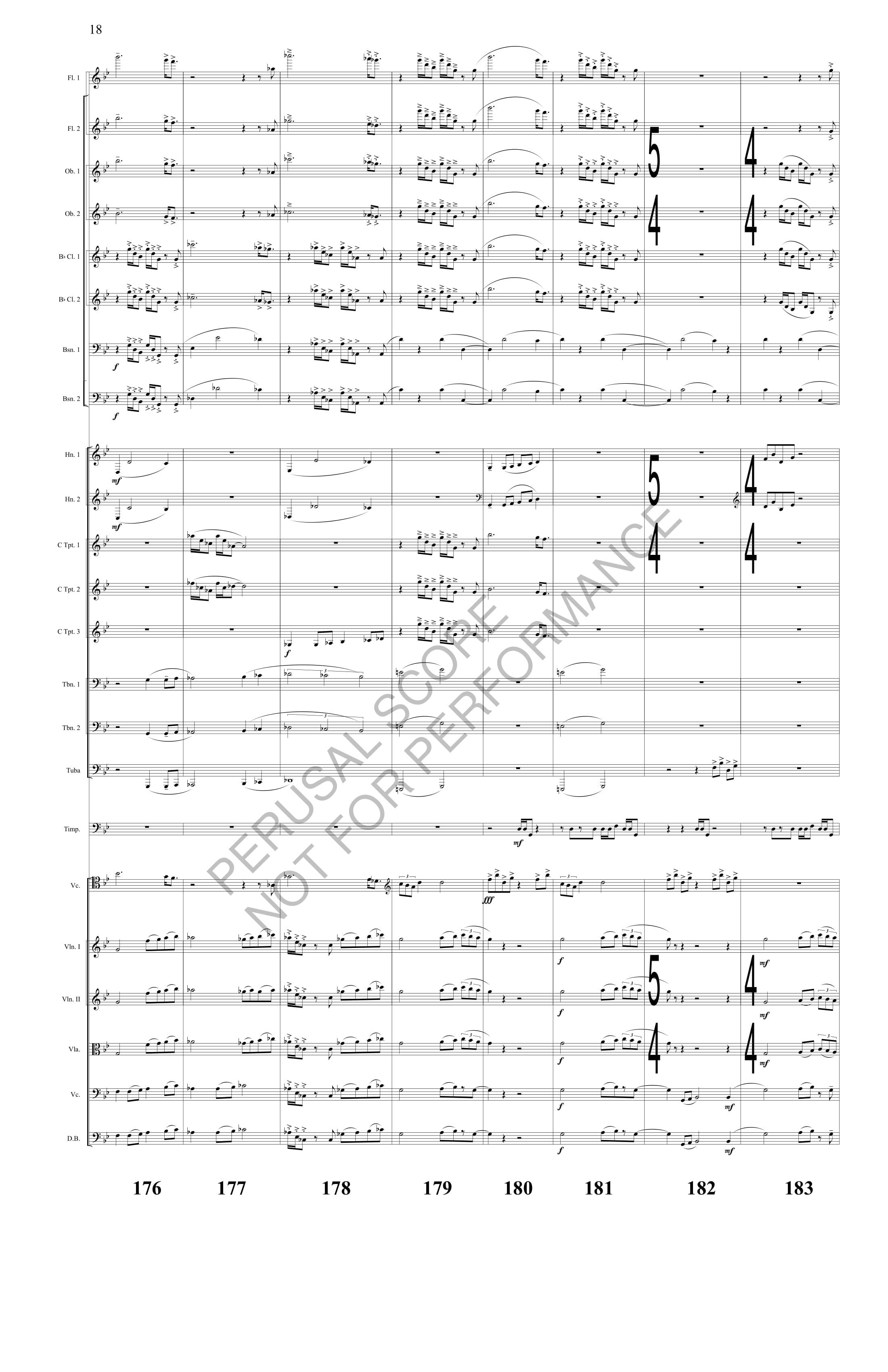 Boyd Tekton Score-watermark-24.jpg