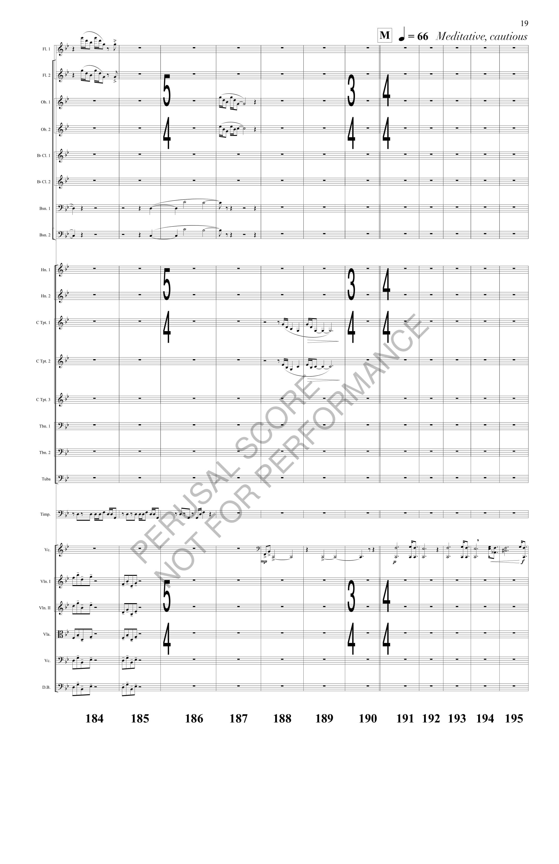 Boyd Tekton Score-watermark-25.jpg