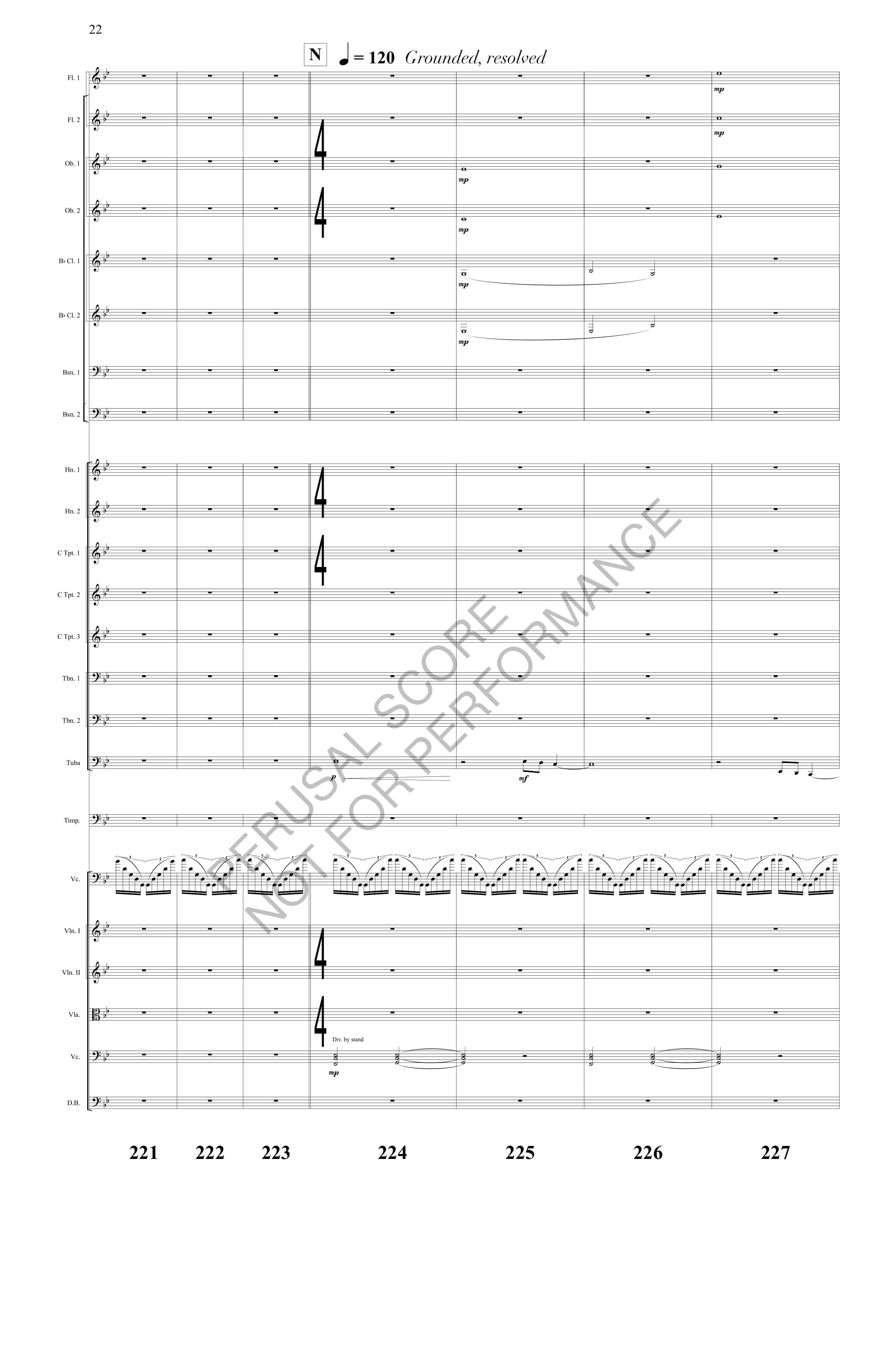 Boyd Tekton Score-watermark-28.jpg