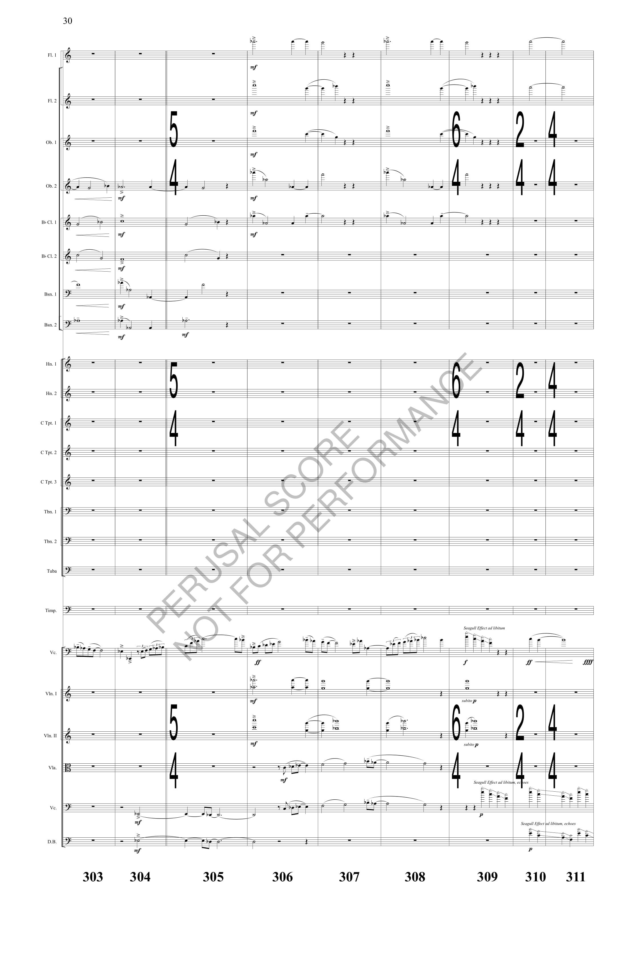 Boyd Tekton Score-watermark-36.jpg