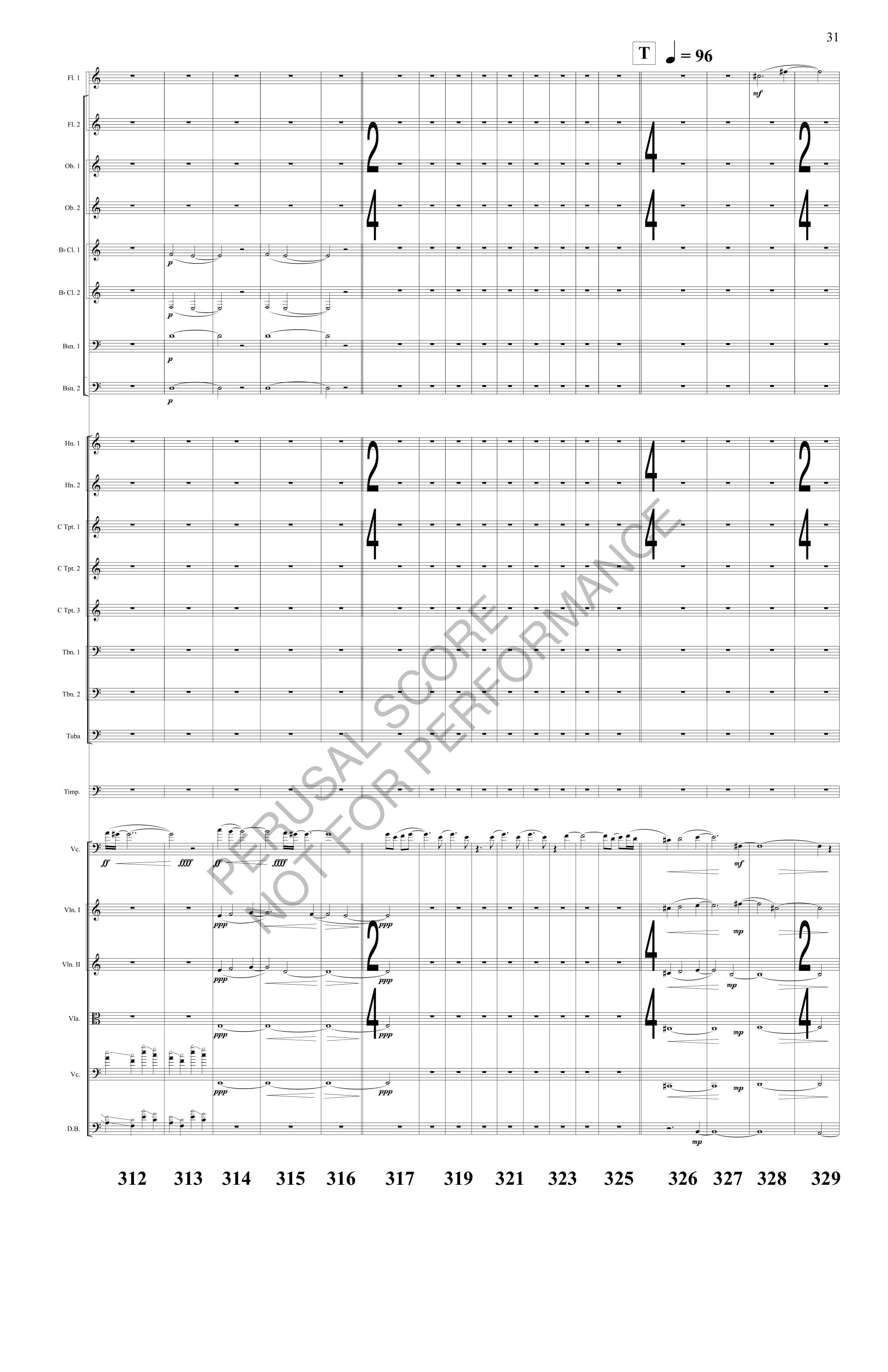 Boyd Tekton Score-watermark-37.jpg