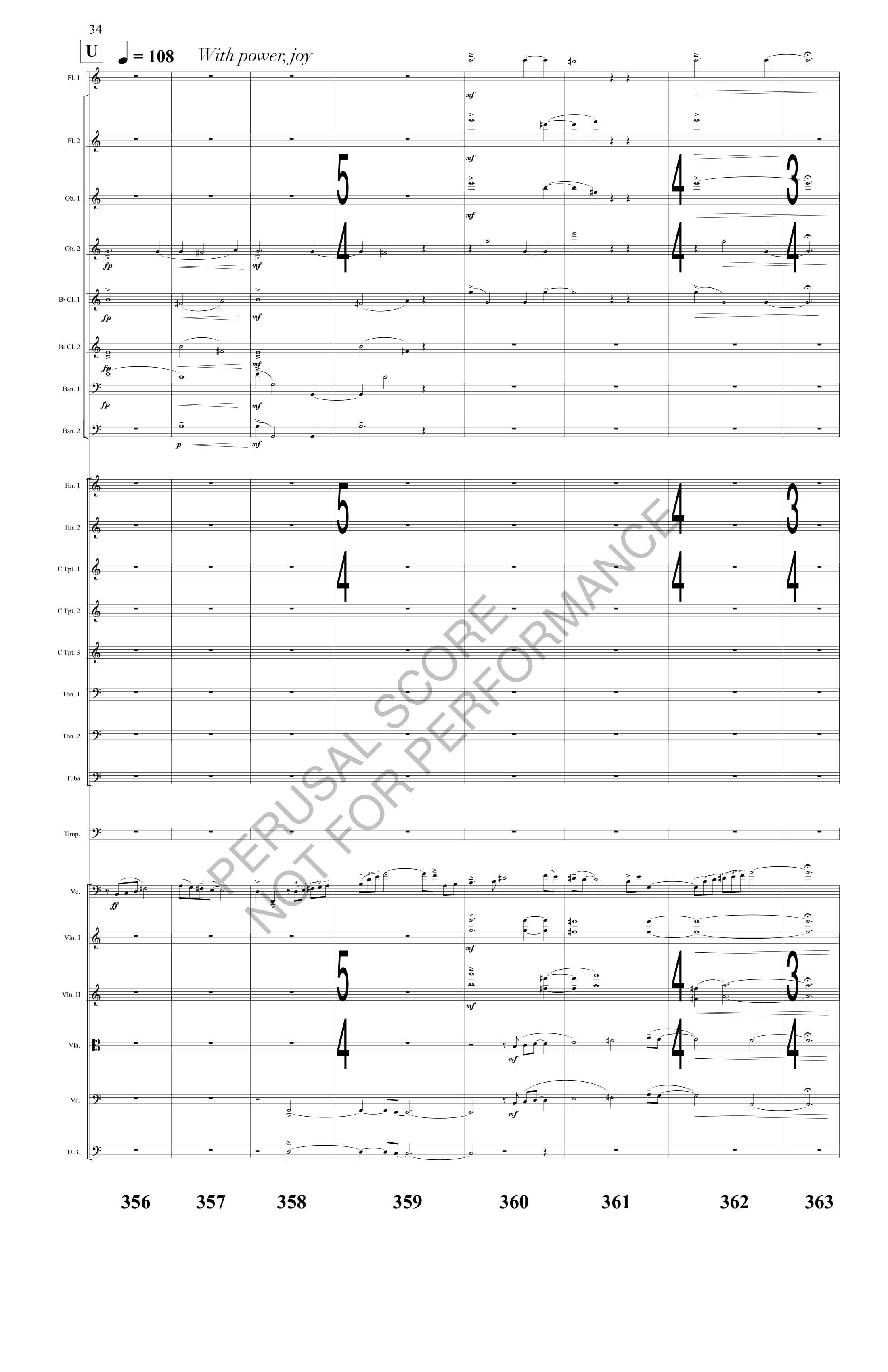 Boyd Tekton Score-watermark-40.jpg