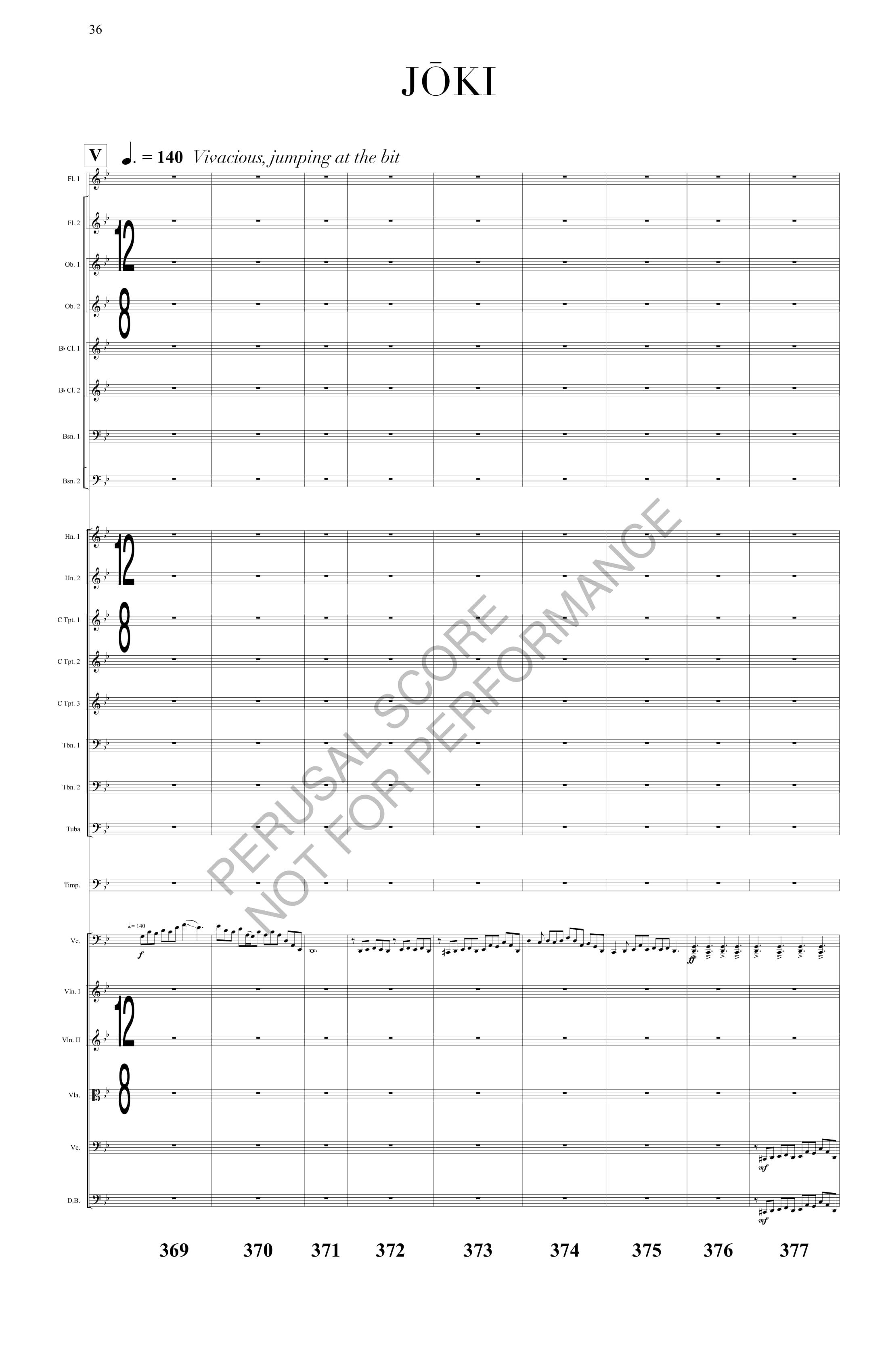 Boyd Tekton Score-watermark-42.jpg