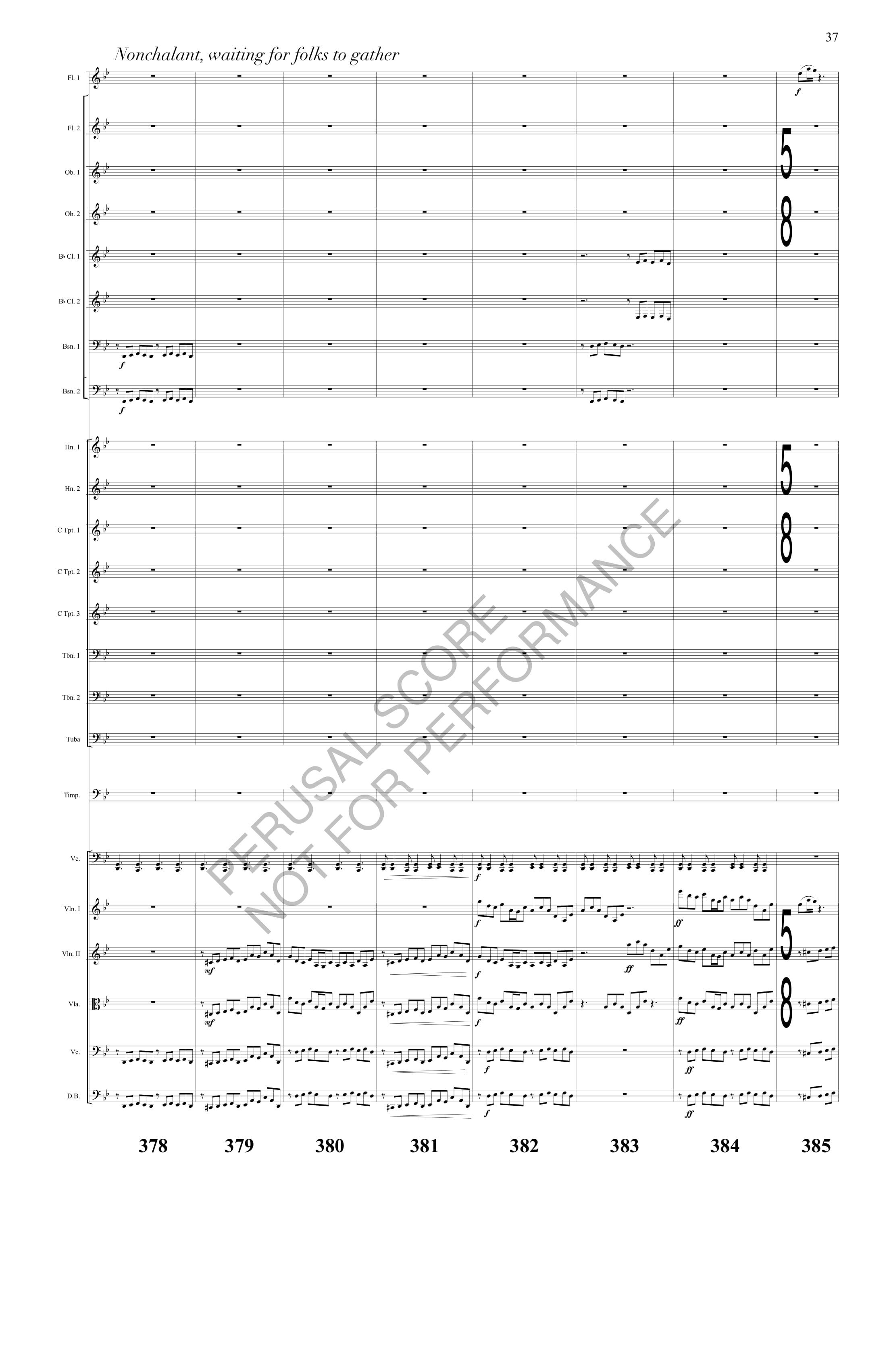 Boyd Tekton Score-watermark-43.jpg