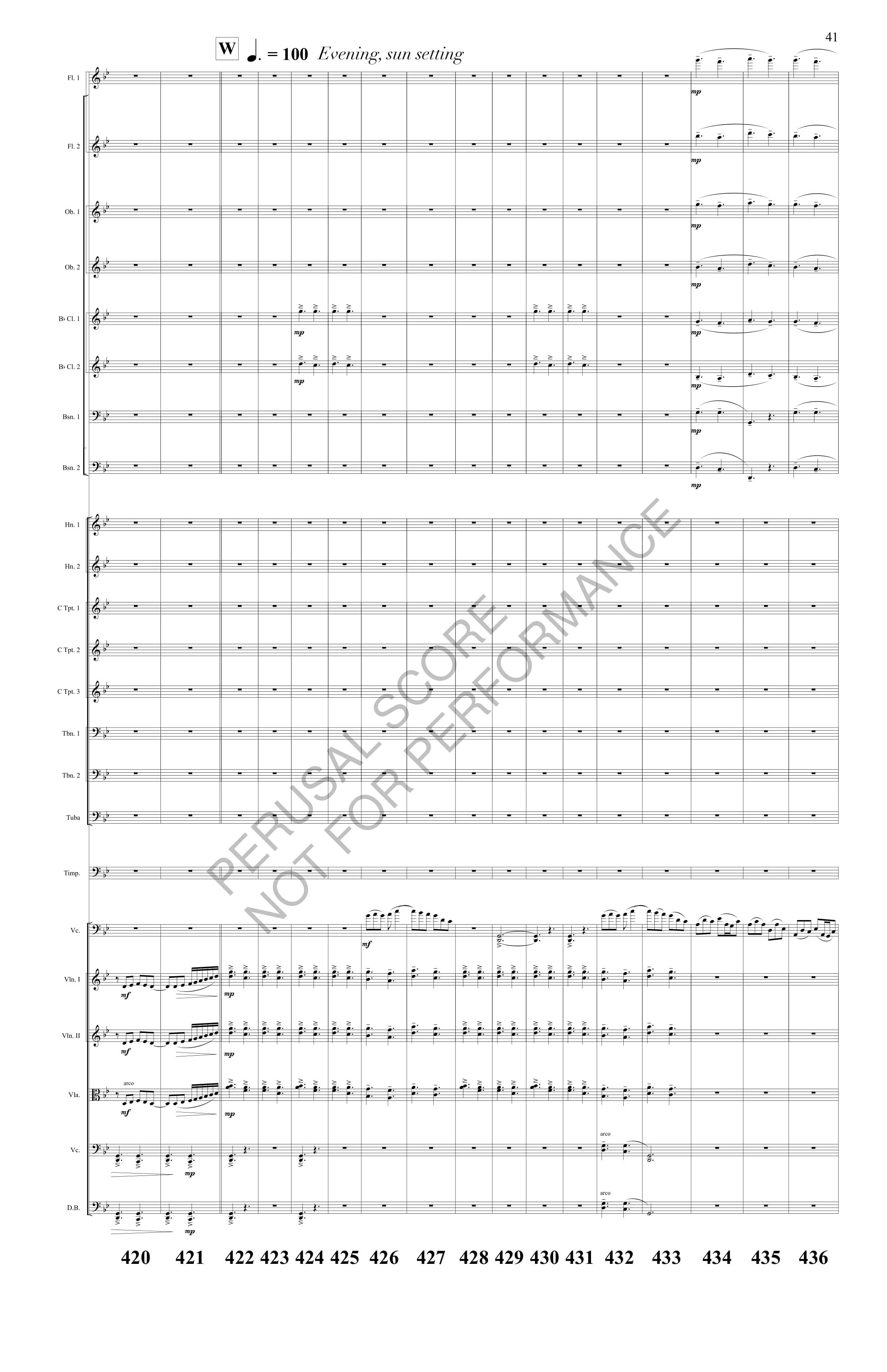 Boyd Tekton Score-watermark-47.jpg