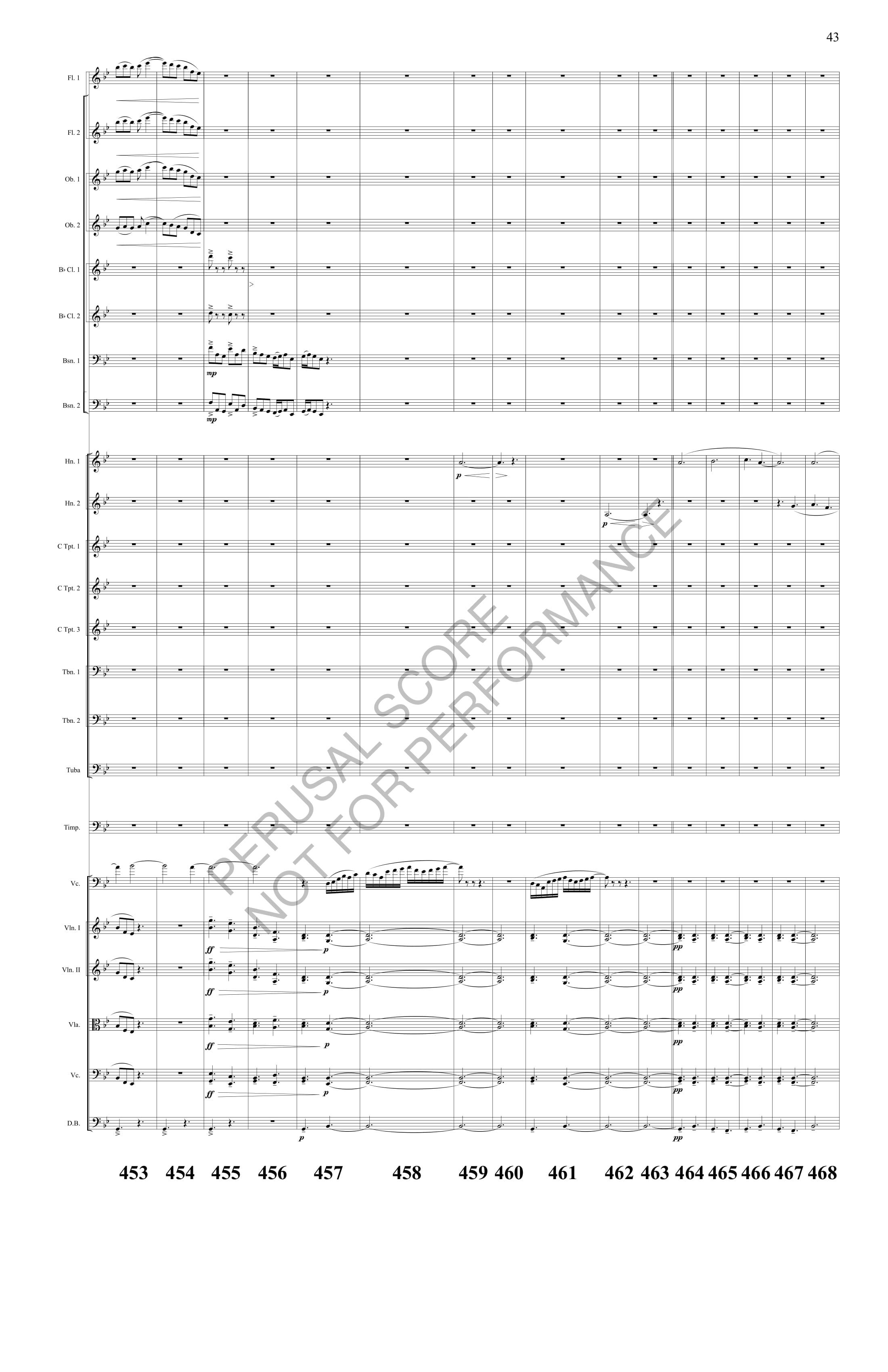 Boyd Tekton Score-watermark-49.jpg