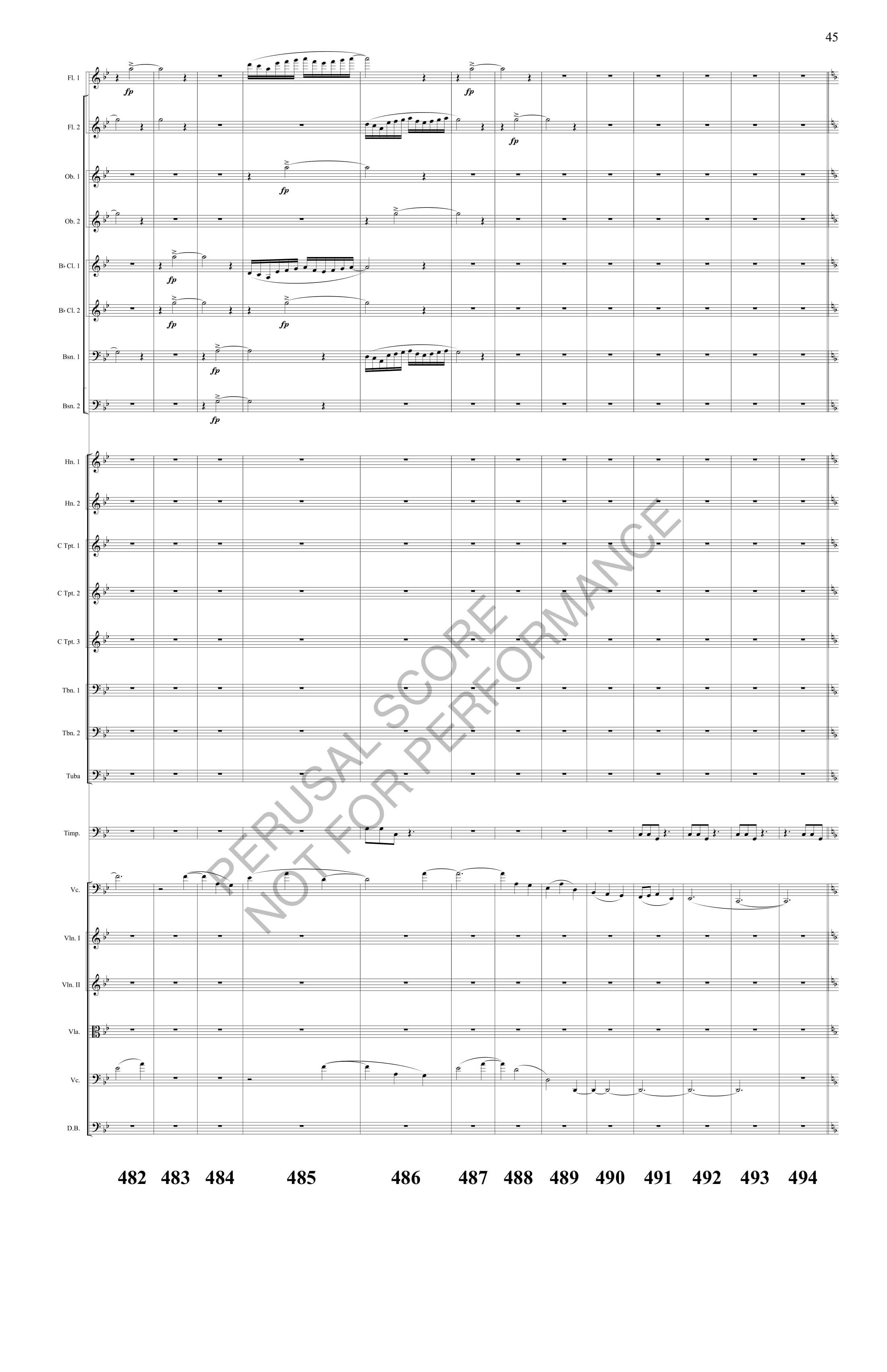 Boyd Tekton Score-watermark-51.jpg