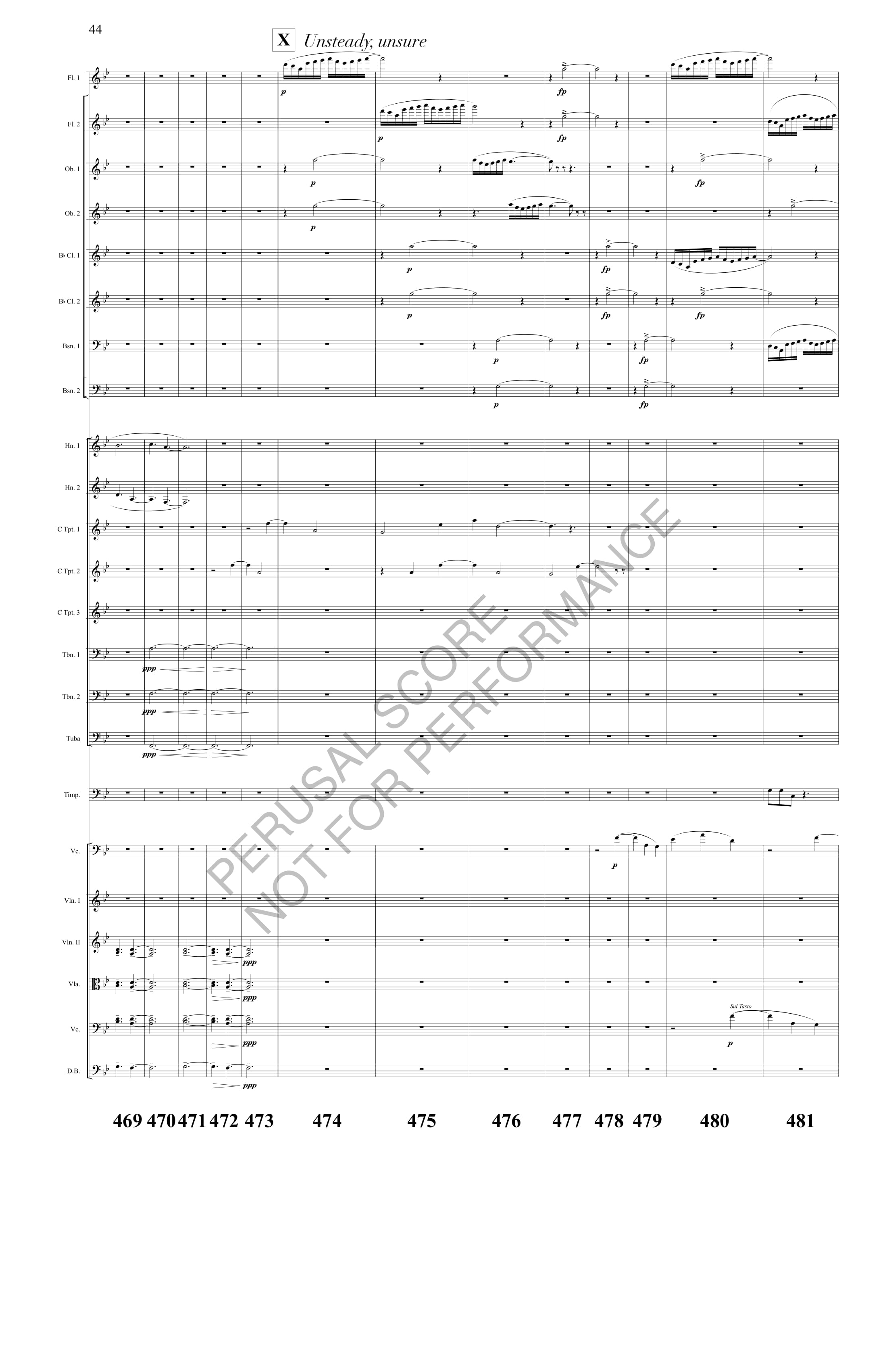 Boyd Tekton Score-watermark-50.jpg
