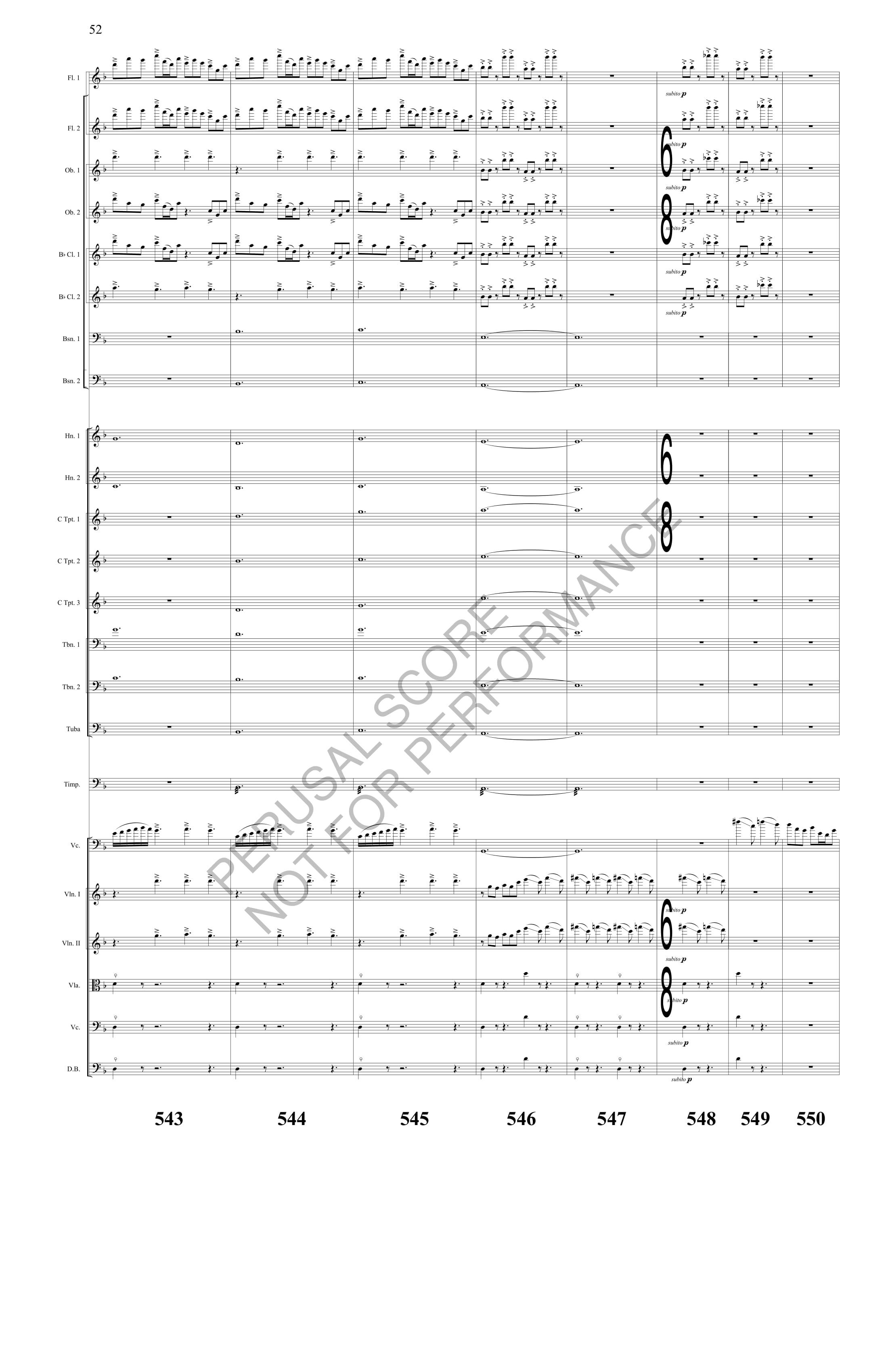 Boyd Tekton Score-watermark-58.jpg