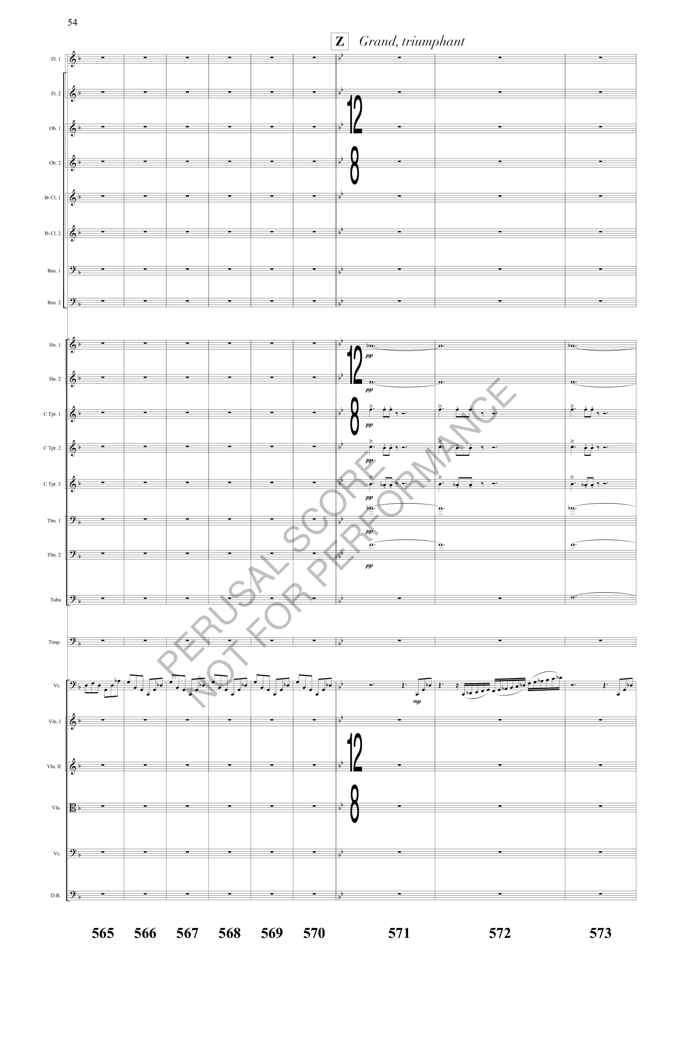 Boyd Tekton Score-watermark-60.jpg