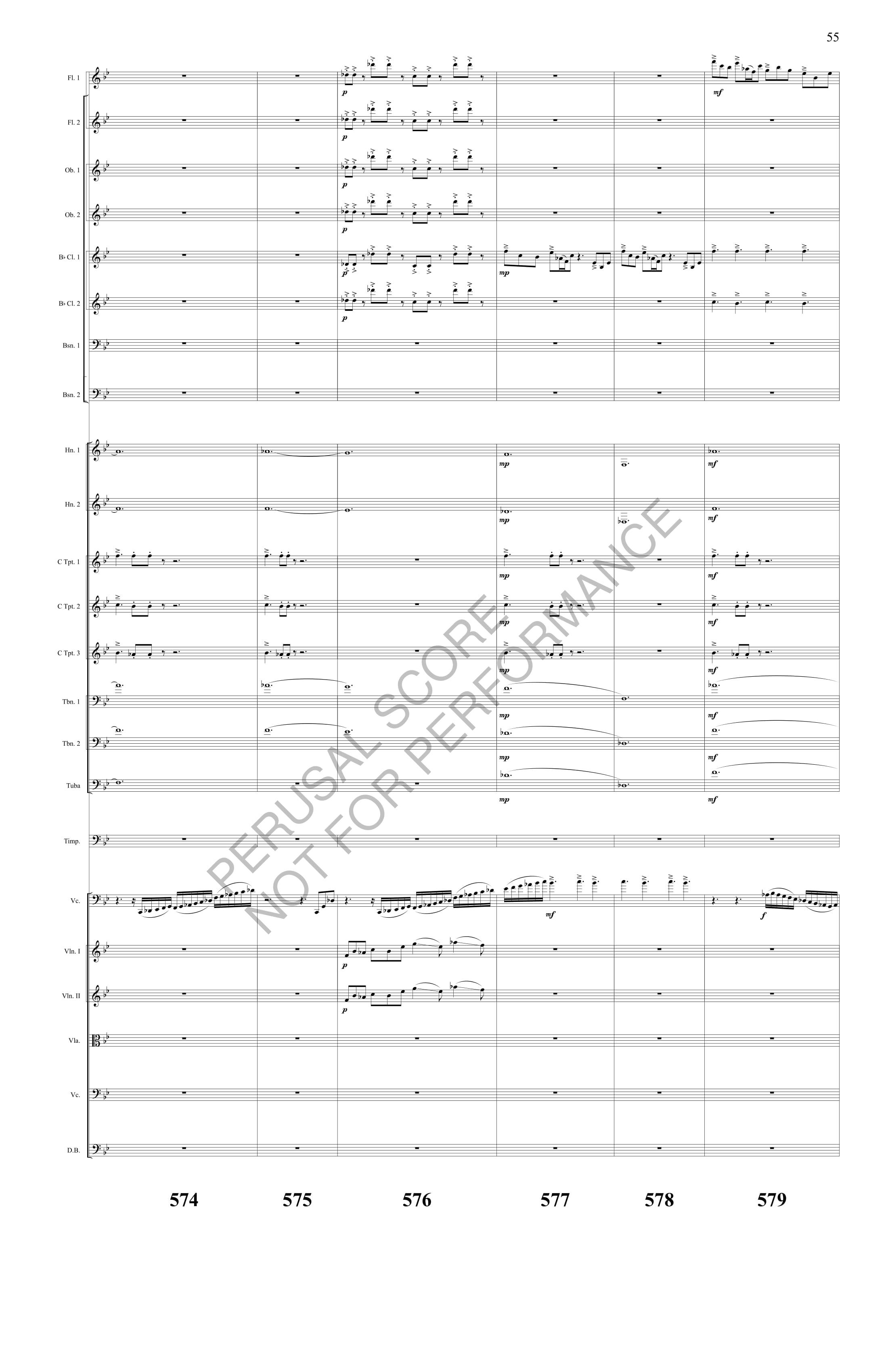 Boyd Tekton Score-watermark-61.jpg