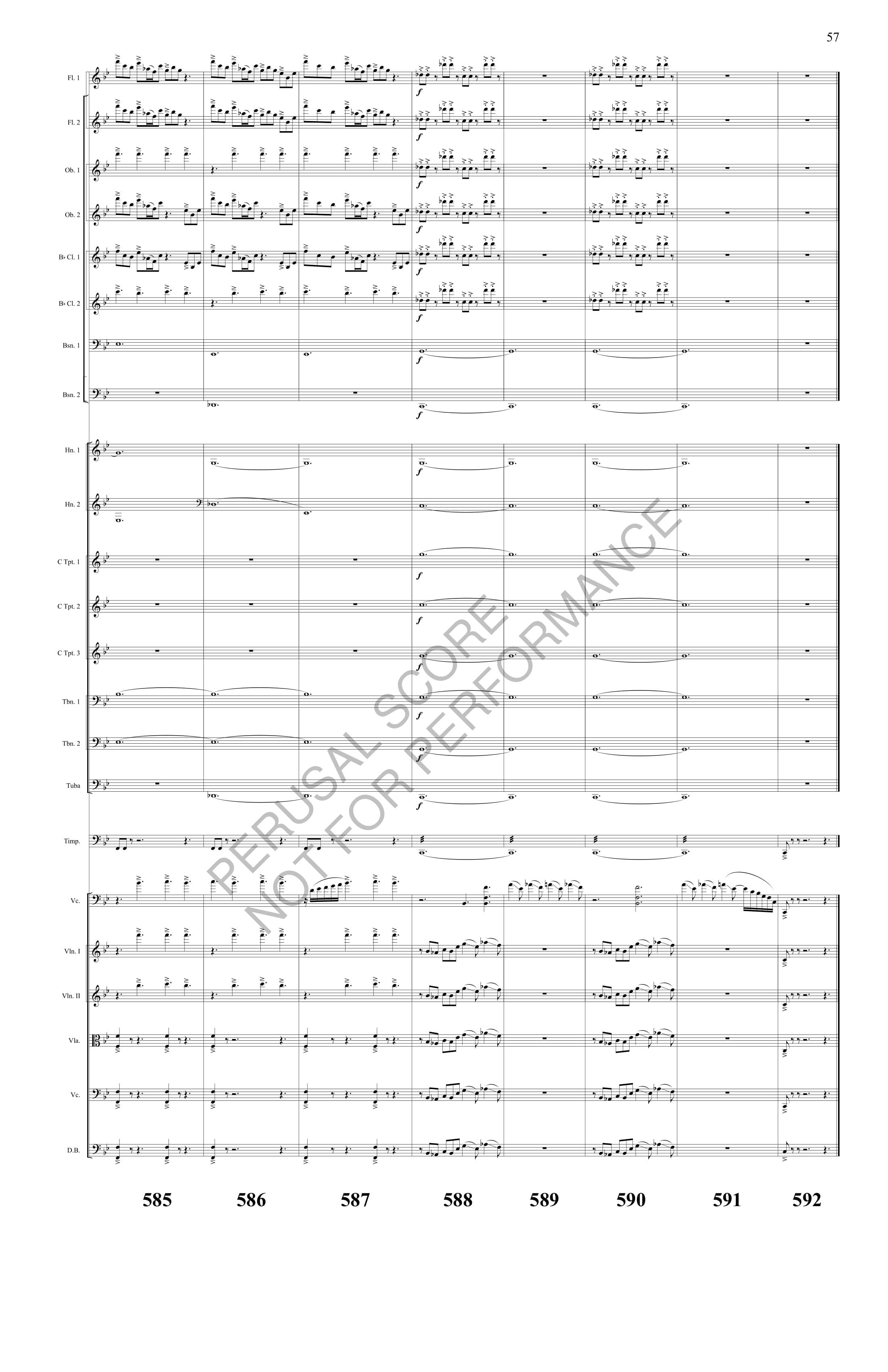 Boyd Tekton Score-watermark-63.jpg