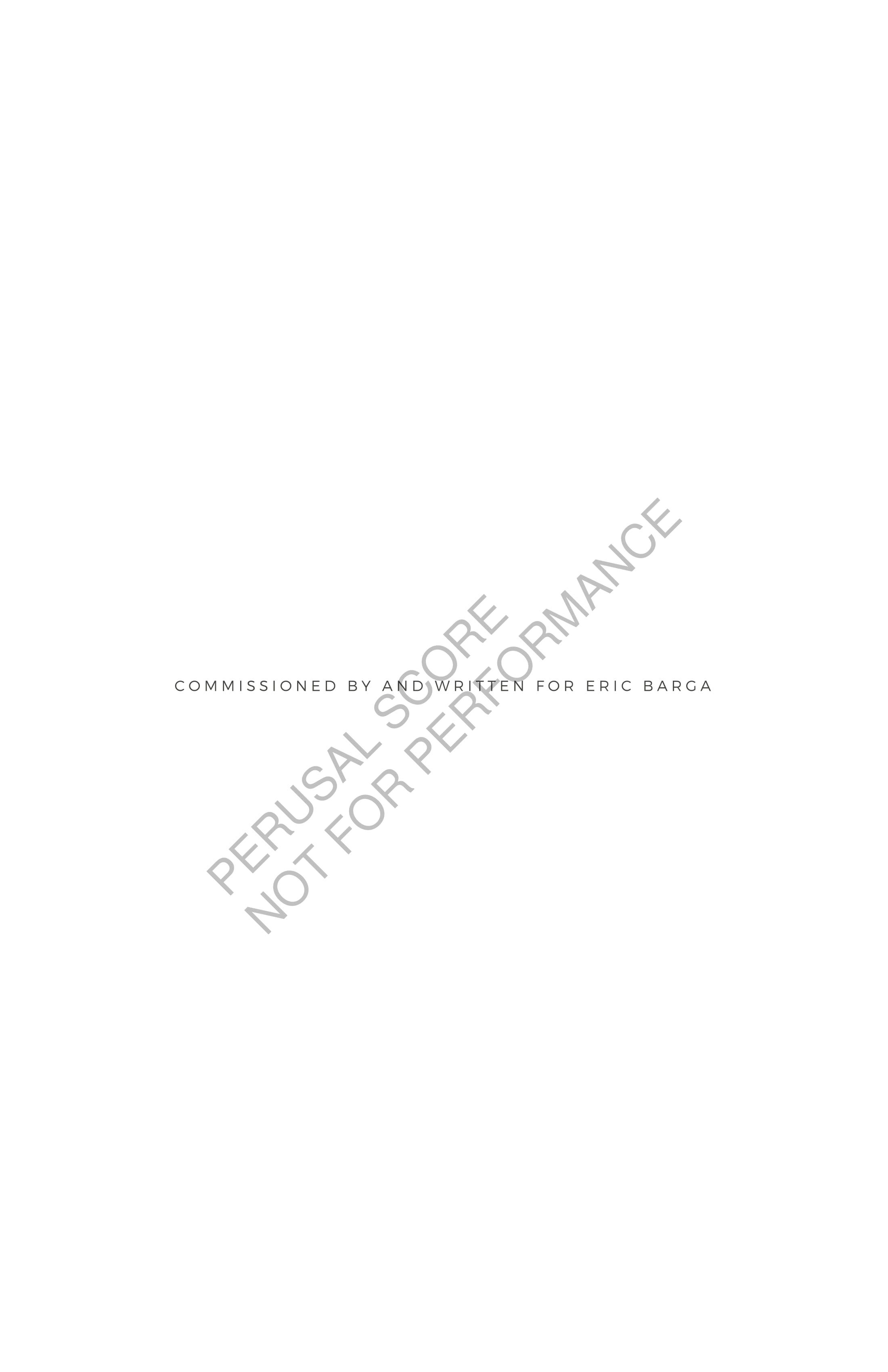 Boyd Rituum Score-watermark (1)-03.jpg