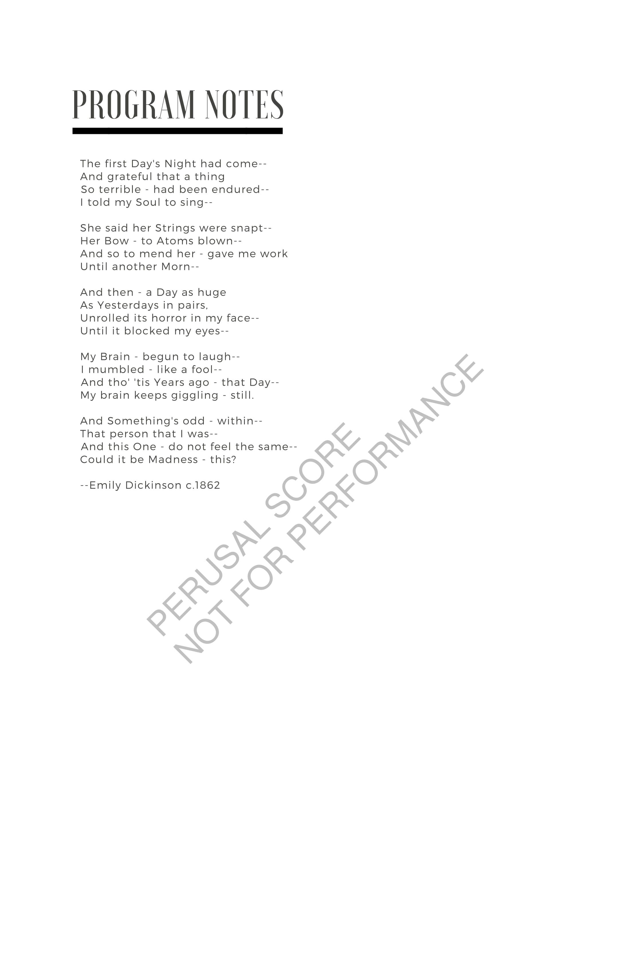 Boyd Rituum Score-watermark (1)-04.jpg