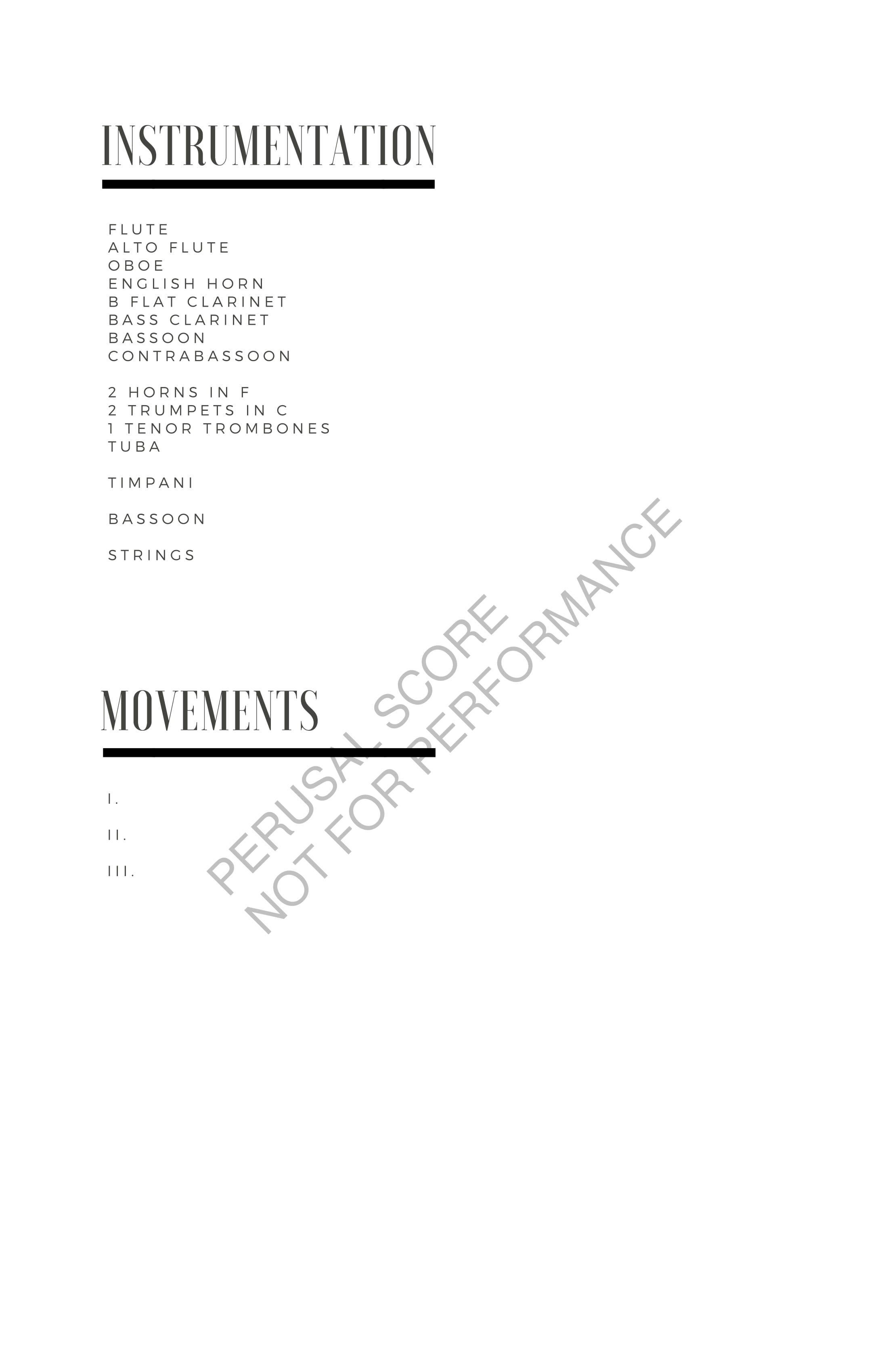 Boyd Rituum Score-watermark (1)-06.jpg