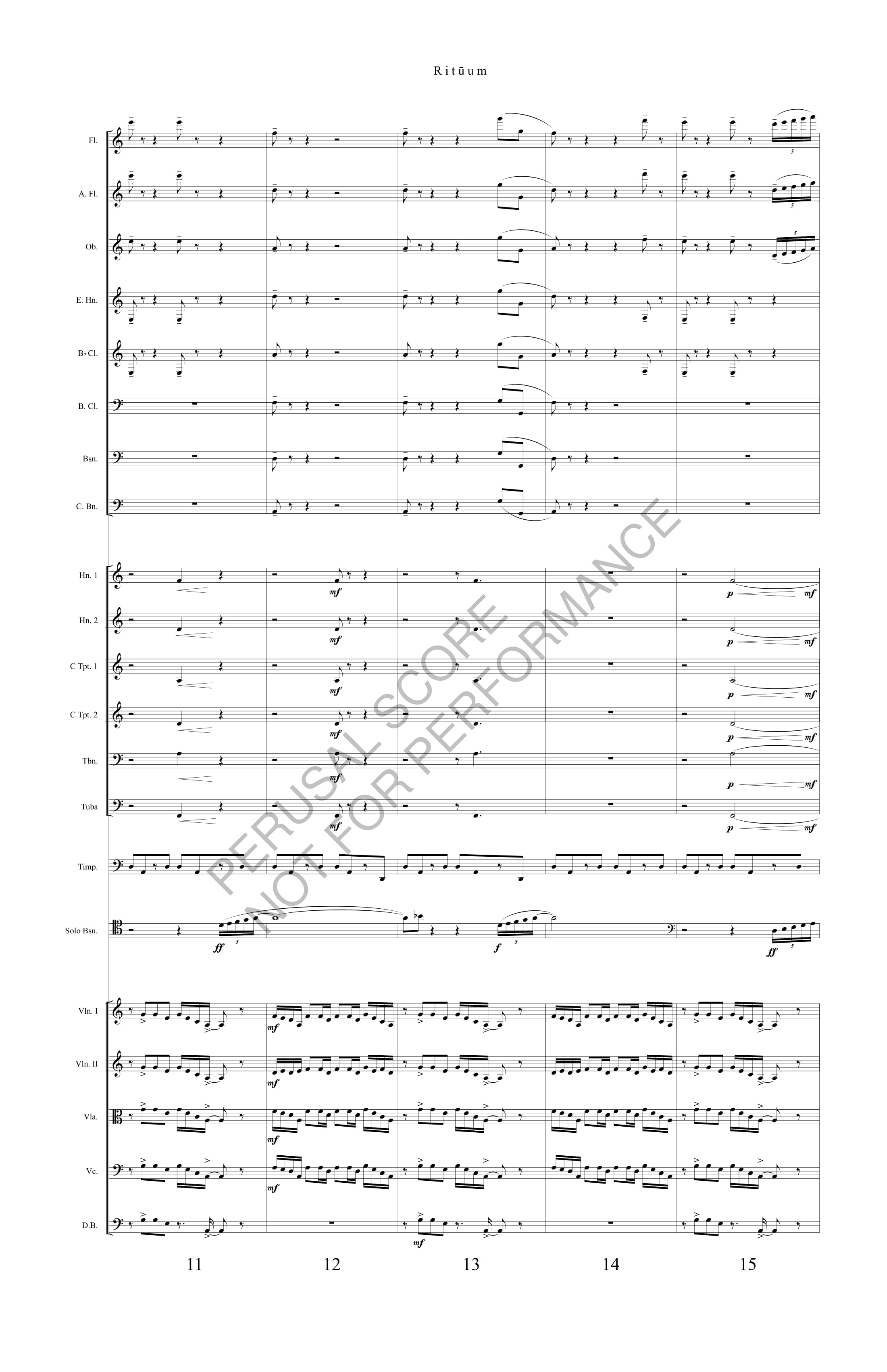 Boyd Rituum Score-watermark (1)-09.jpg