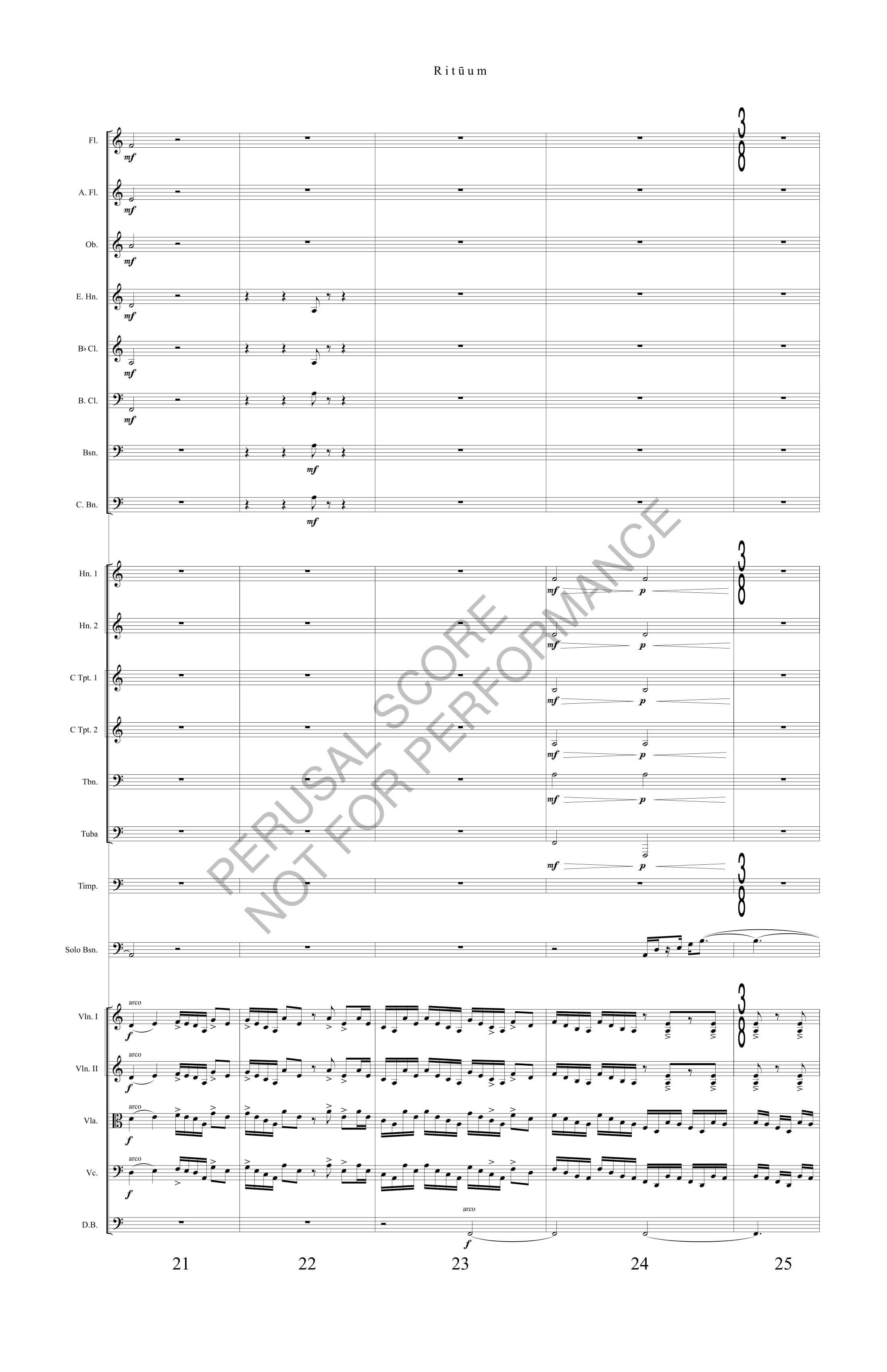 Boyd Rituum Score-watermark (1)-11.jpg