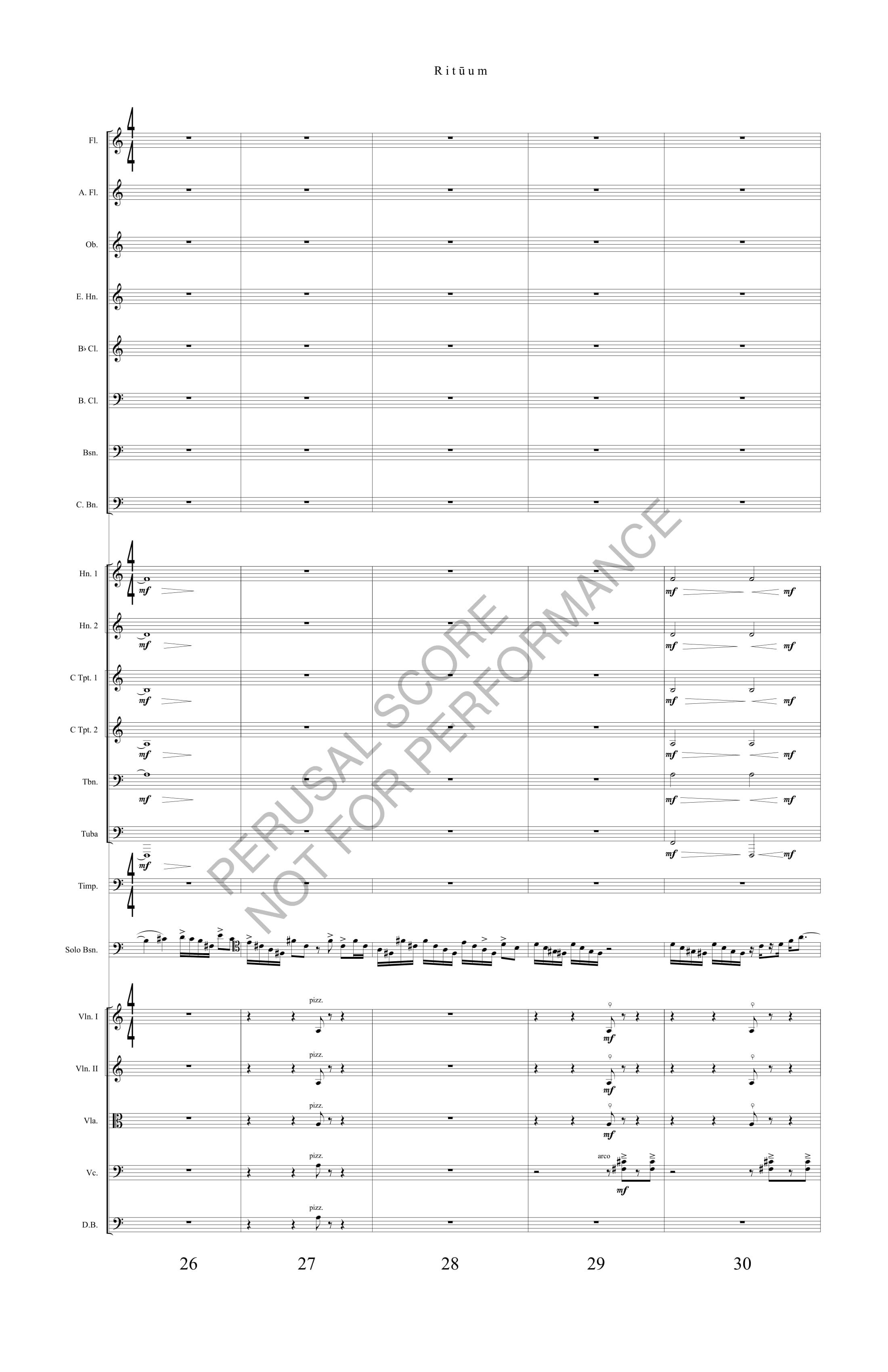 Boyd Rituum Score-watermark (1)-12.jpg