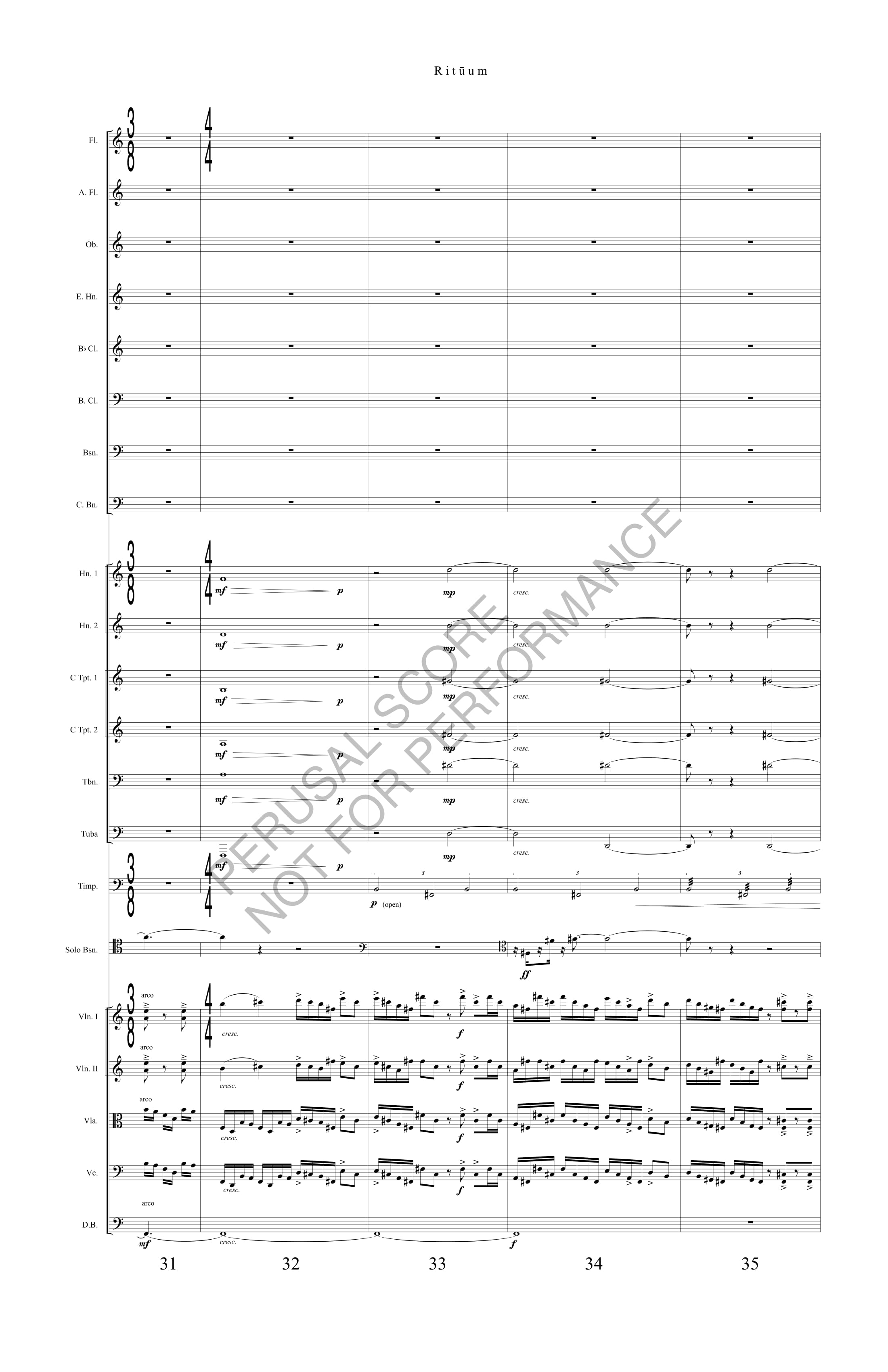 Boyd Rituum Score-watermark (1)-13.jpg