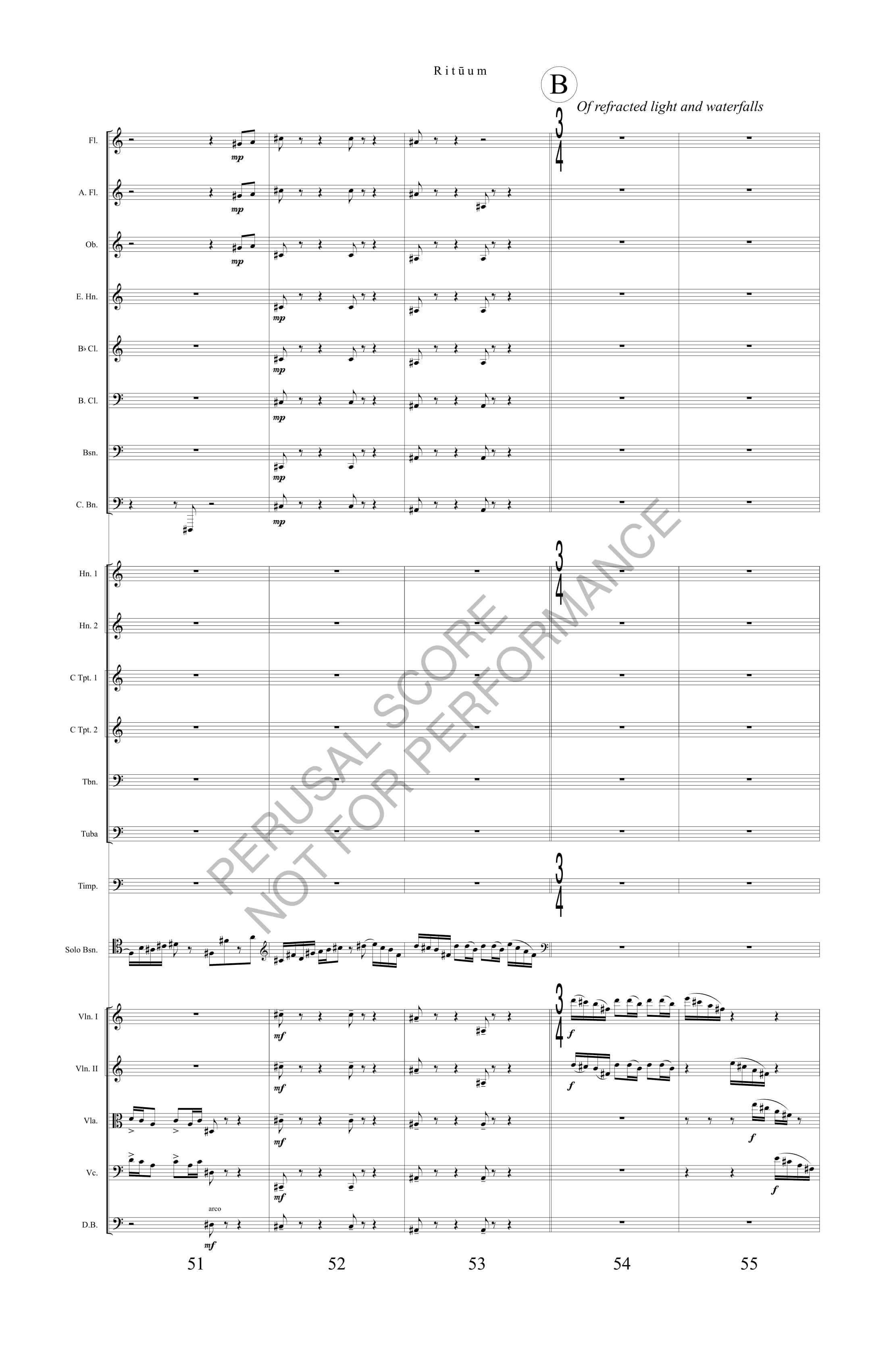 Boyd Rituum Score-watermark (1)-17.jpg