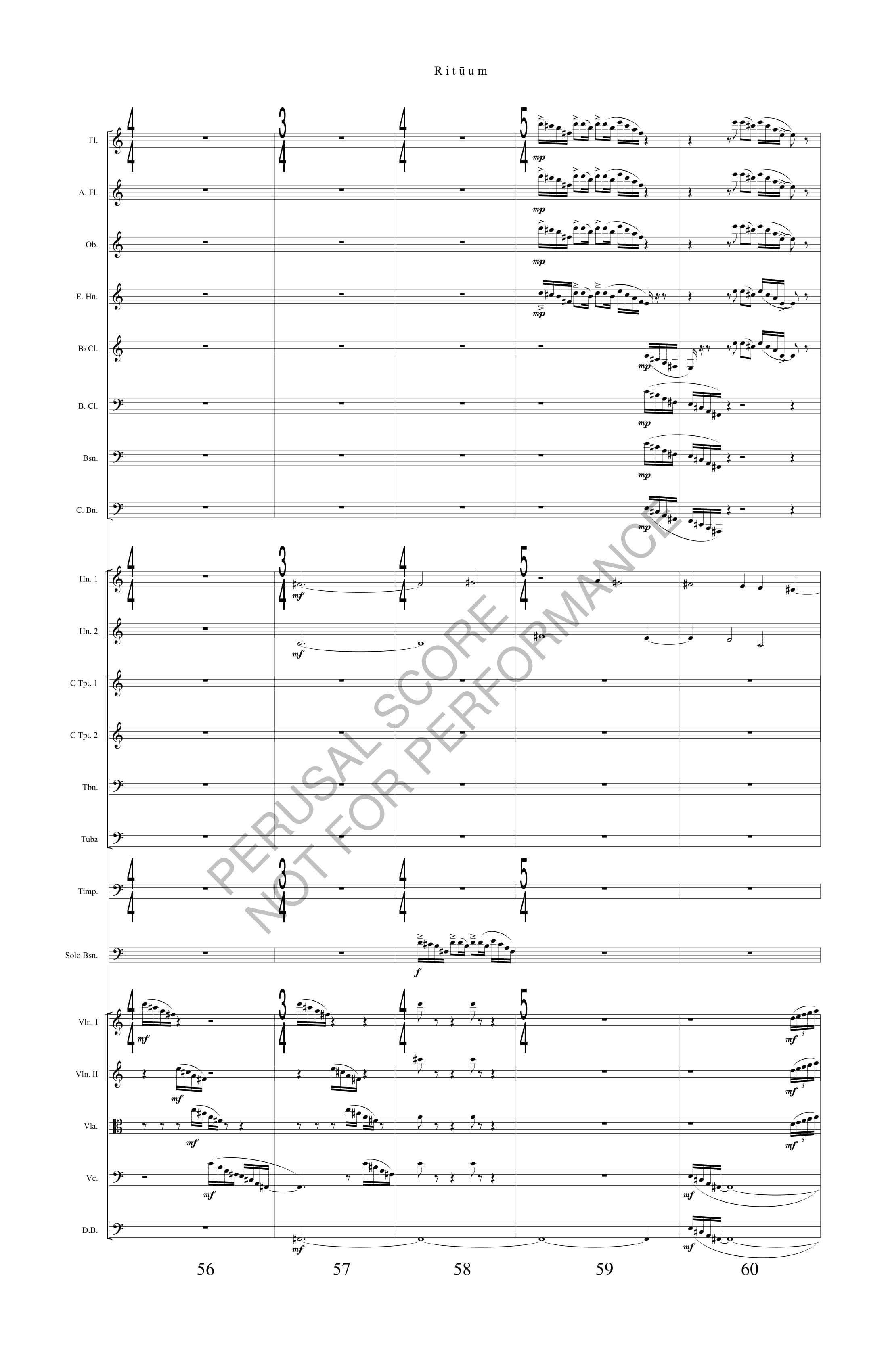 Boyd Rituum Score-watermark (1)-18.jpg