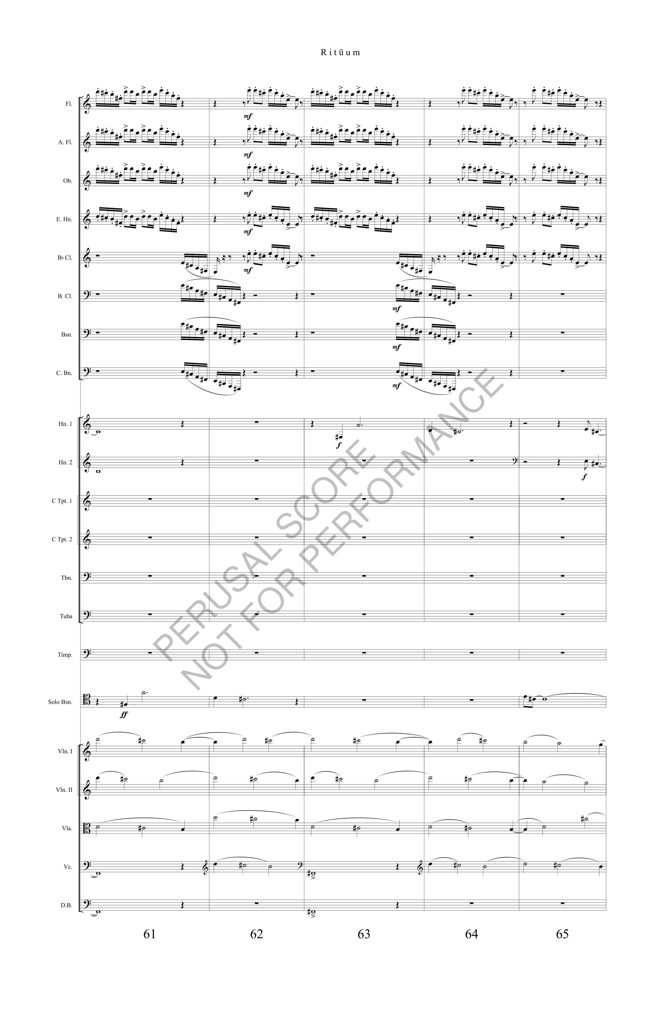 Boyd Rituum Score-watermark (1)-19.jpg