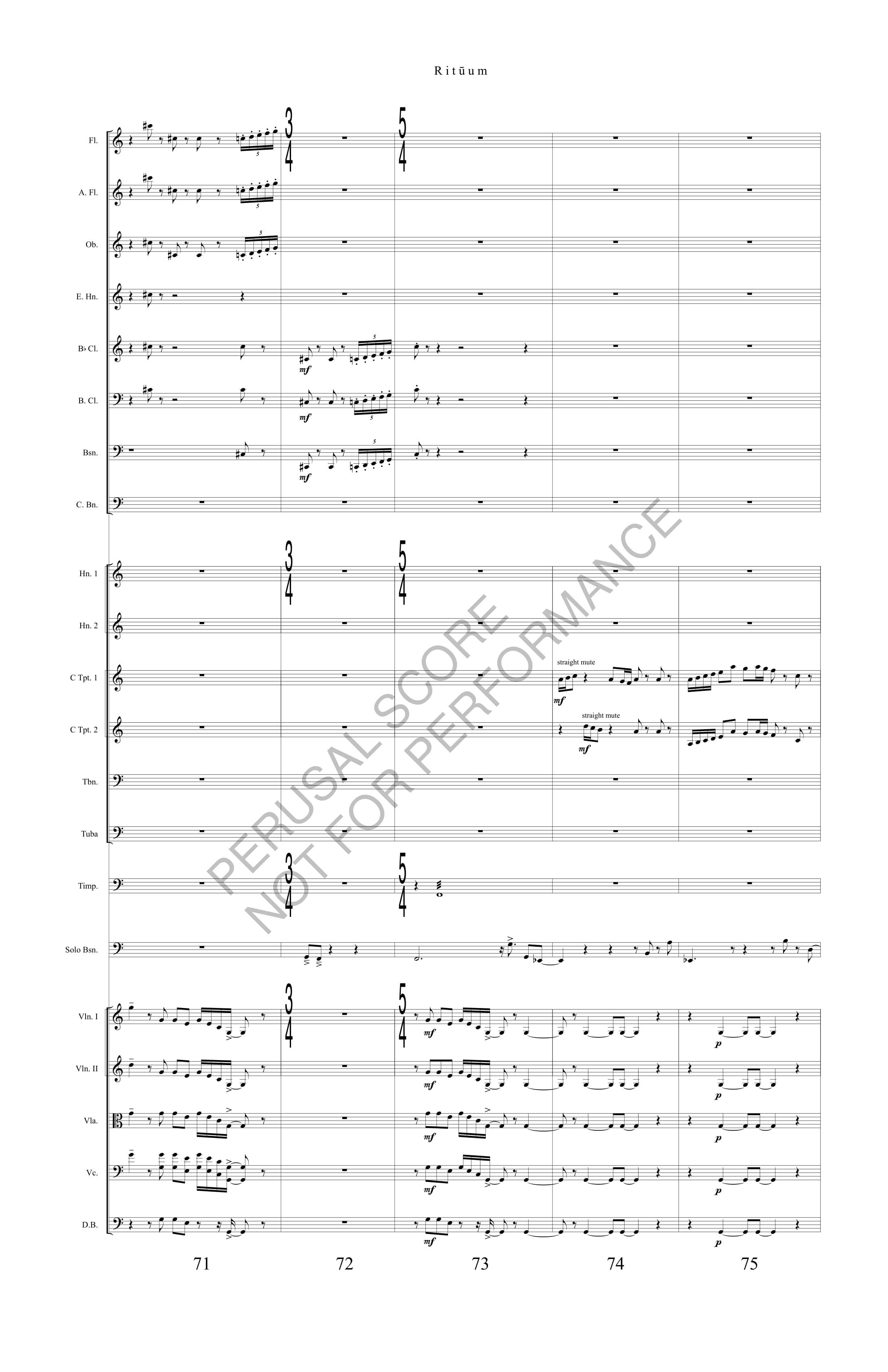 Boyd Rituum Score-watermark (1)-21.jpg