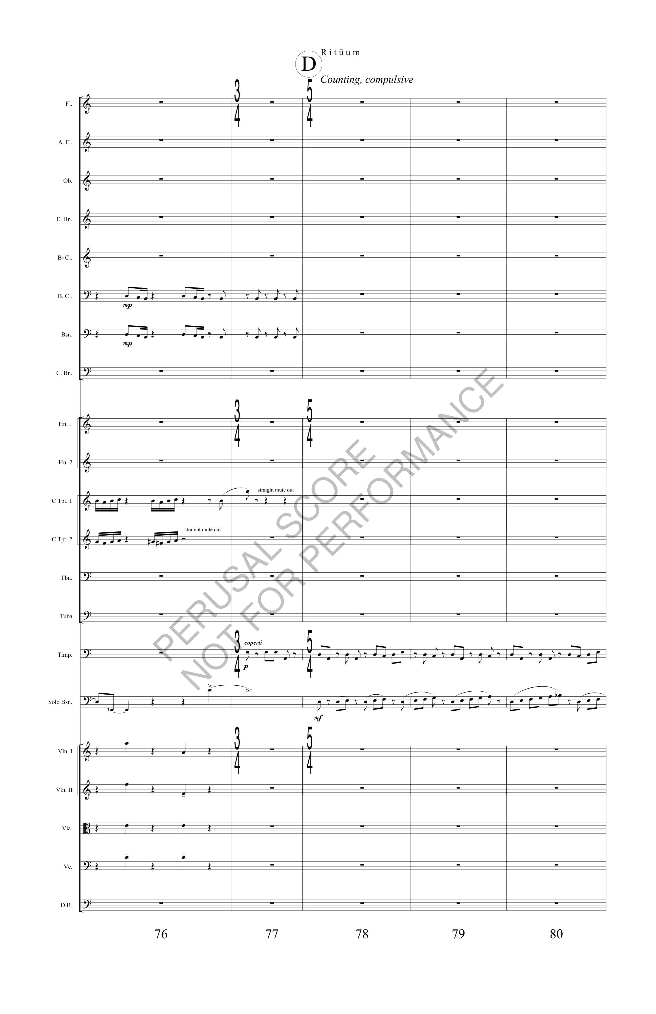 Boyd Rituum Score-watermark (1)-22.jpg