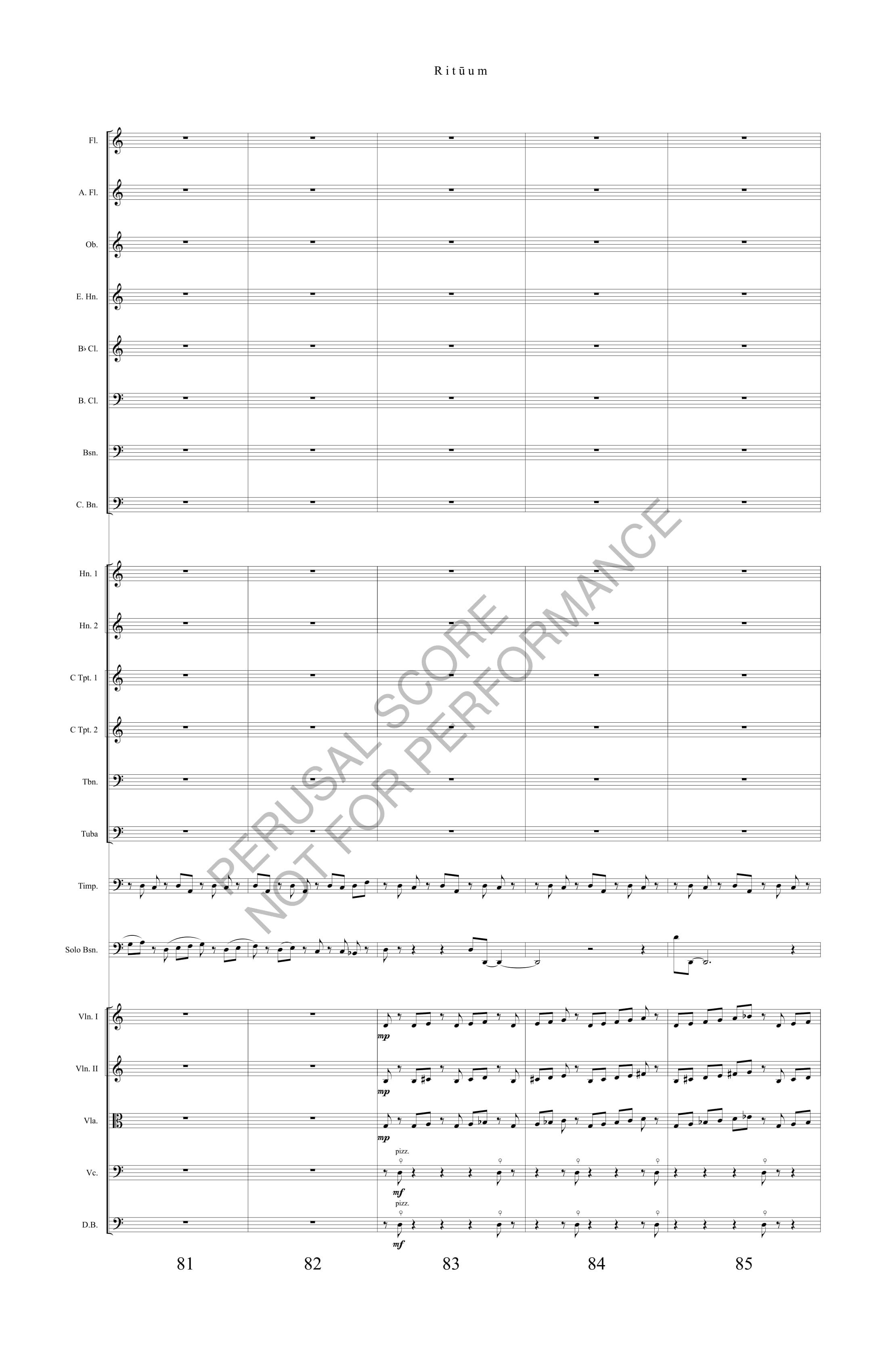 Boyd Rituum Score-watermark (1)-23.jpg