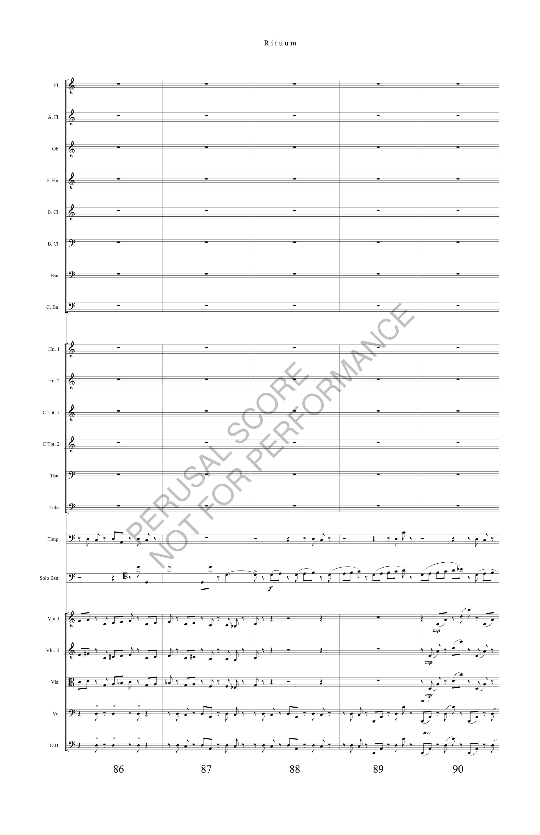 Boyd Rituum Score-watermark (1)-24.jpg