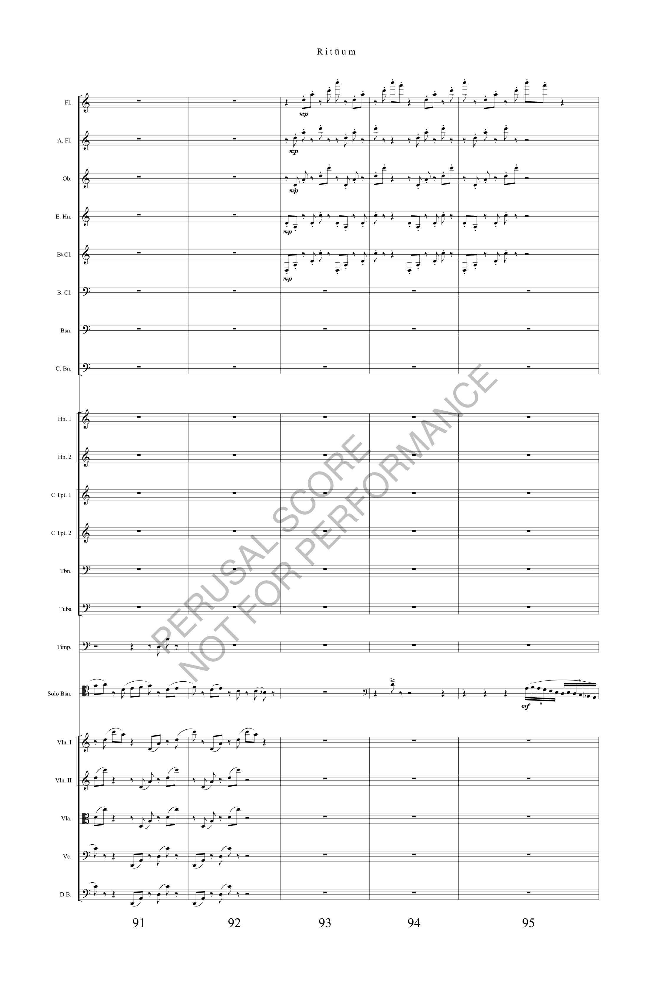 Boyd Rituum Score-watermark (1)-25.jpg