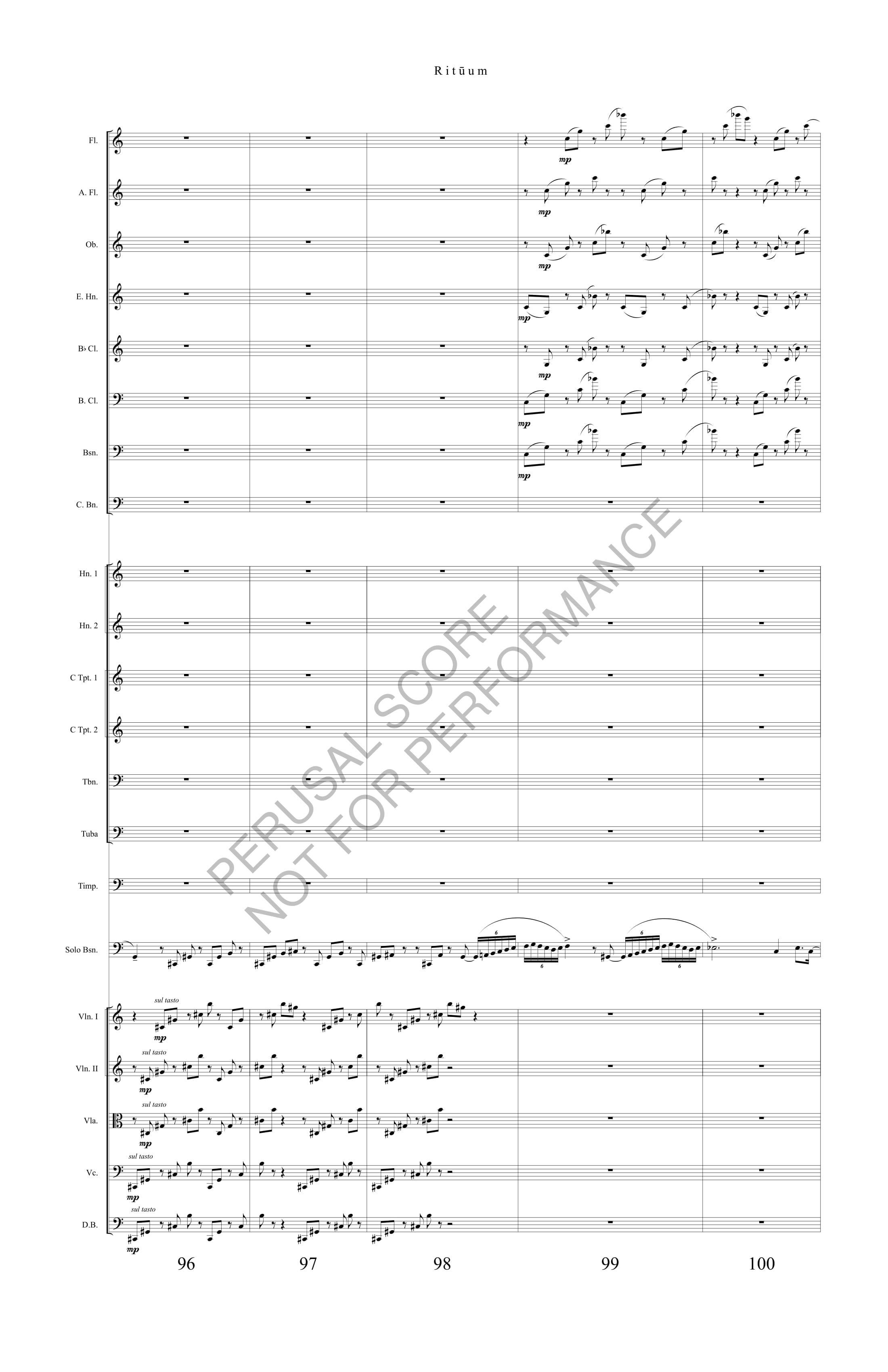 Boyd Rituum Score-watermark (1)-26.jpg