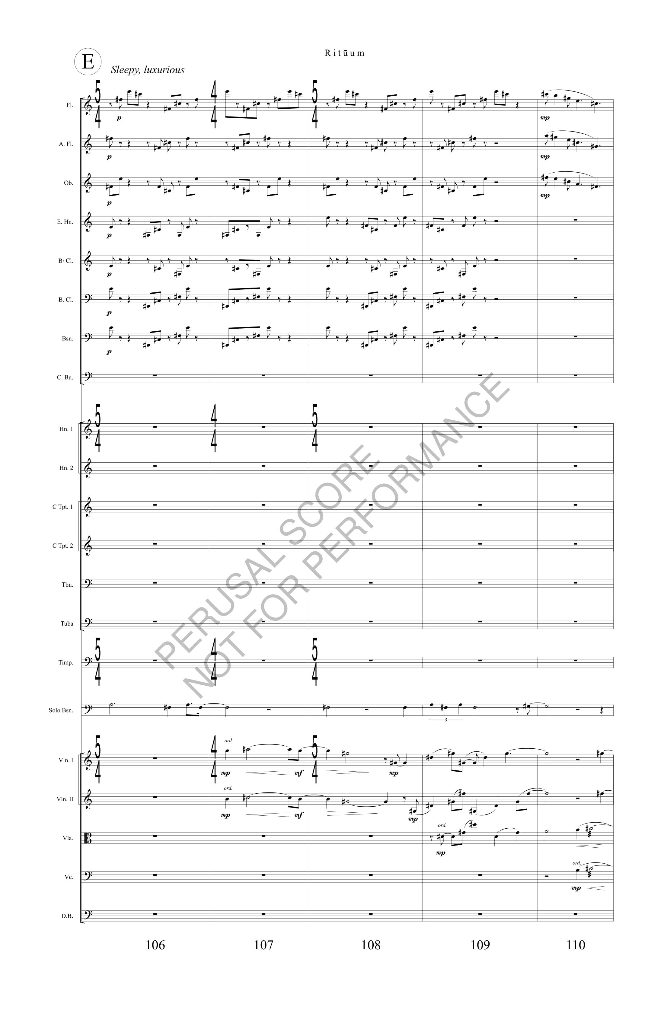 Boyd Rituum Score-watermark (1)-28.jpg