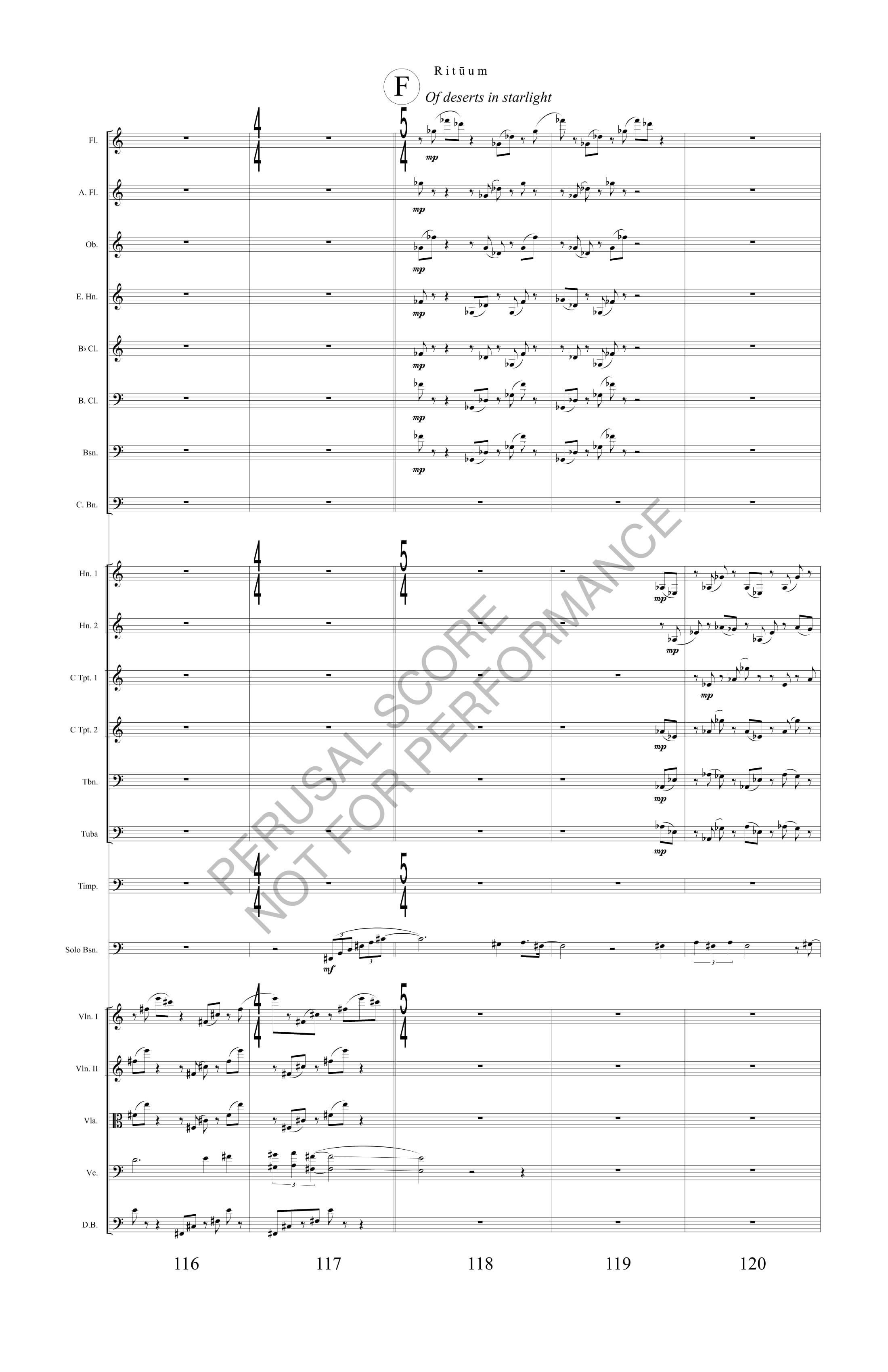 Boyd Rituum Score-watermark (1)-30.jpg