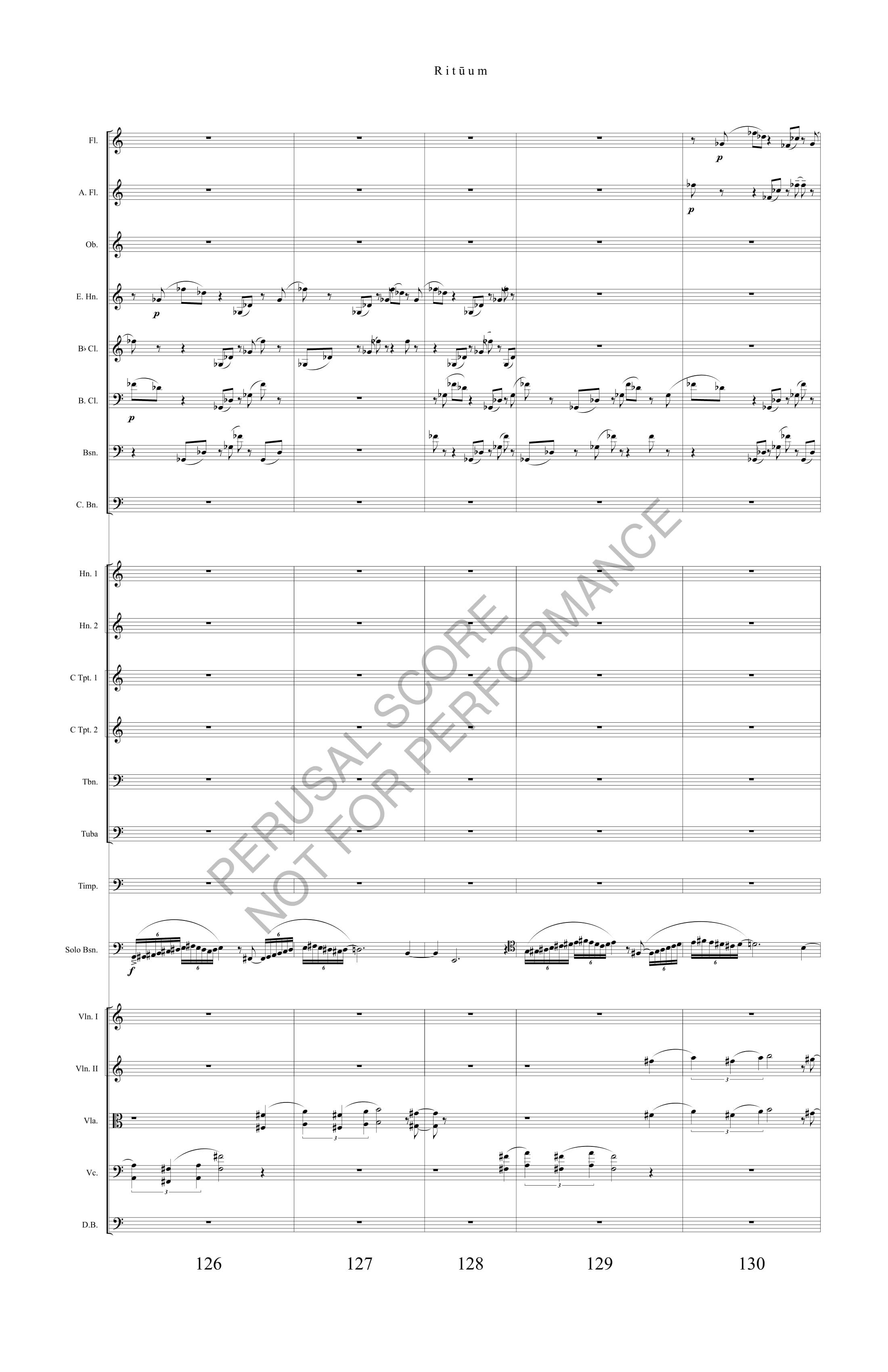 Boyd Rituum Score-watermark (1)-32.jpg