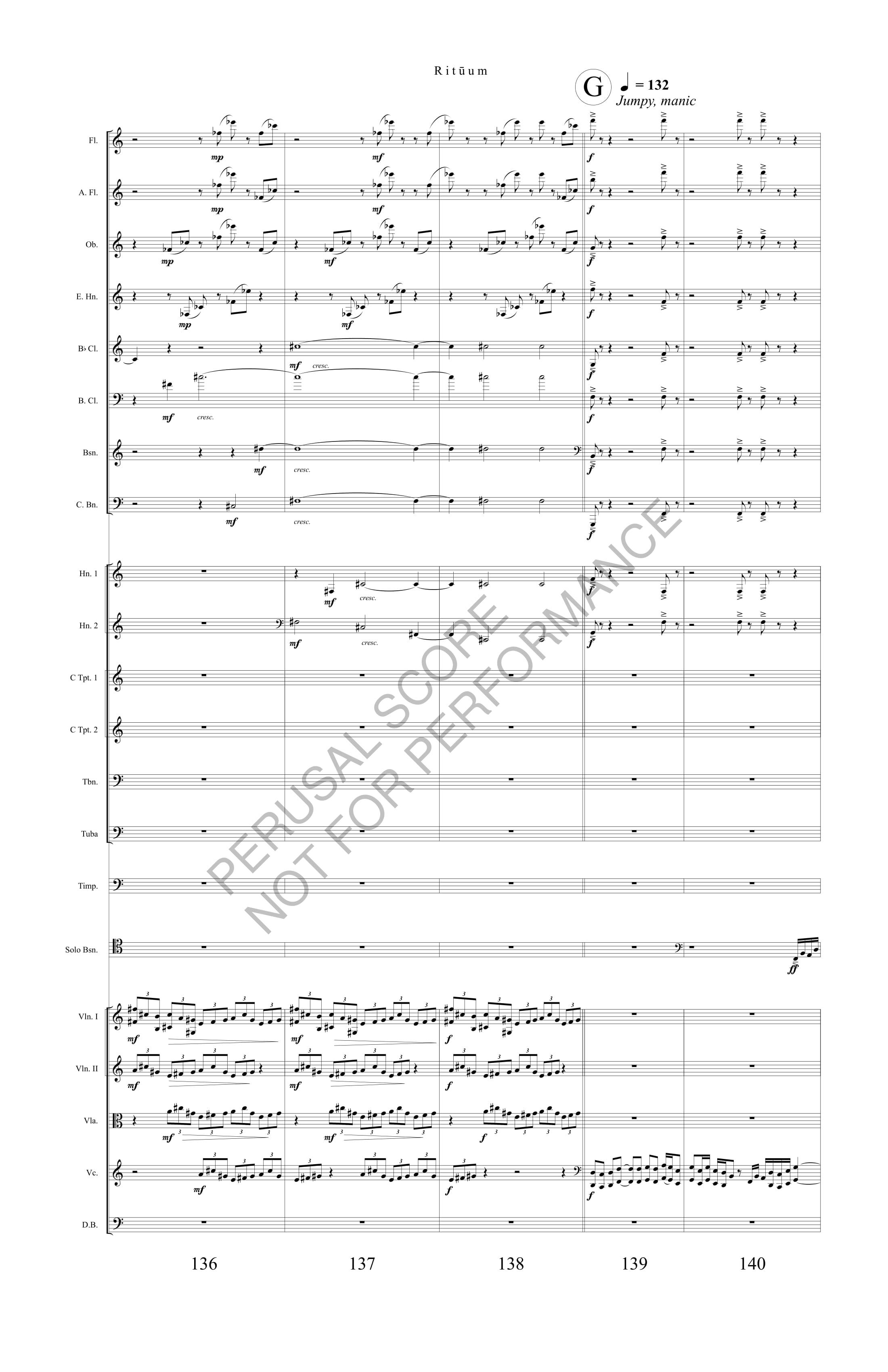 Boyd Rituum Score-watermark (1)-34.jpg
