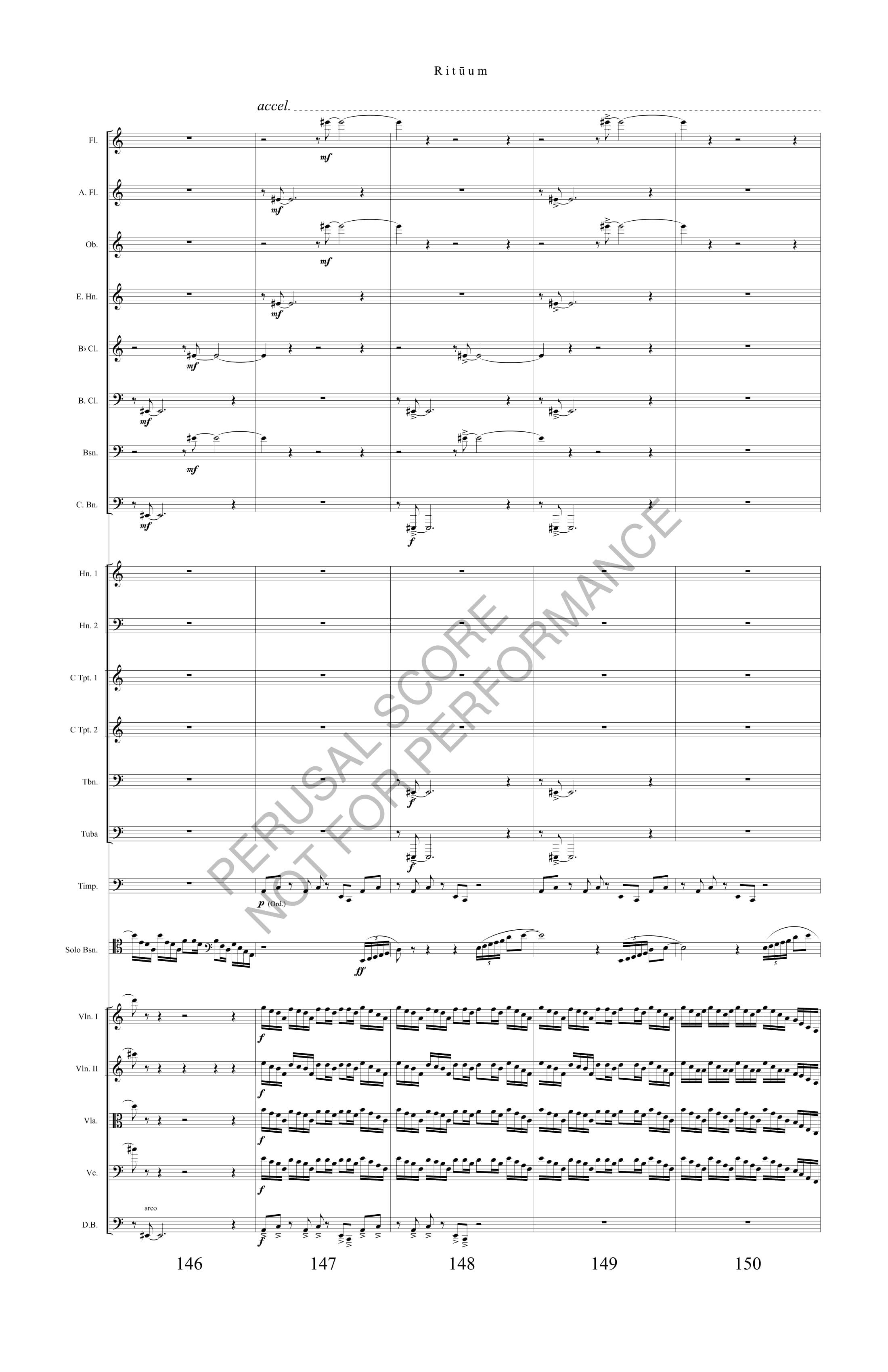 Boyd Rituum Score-watermark (1)-36.jpg