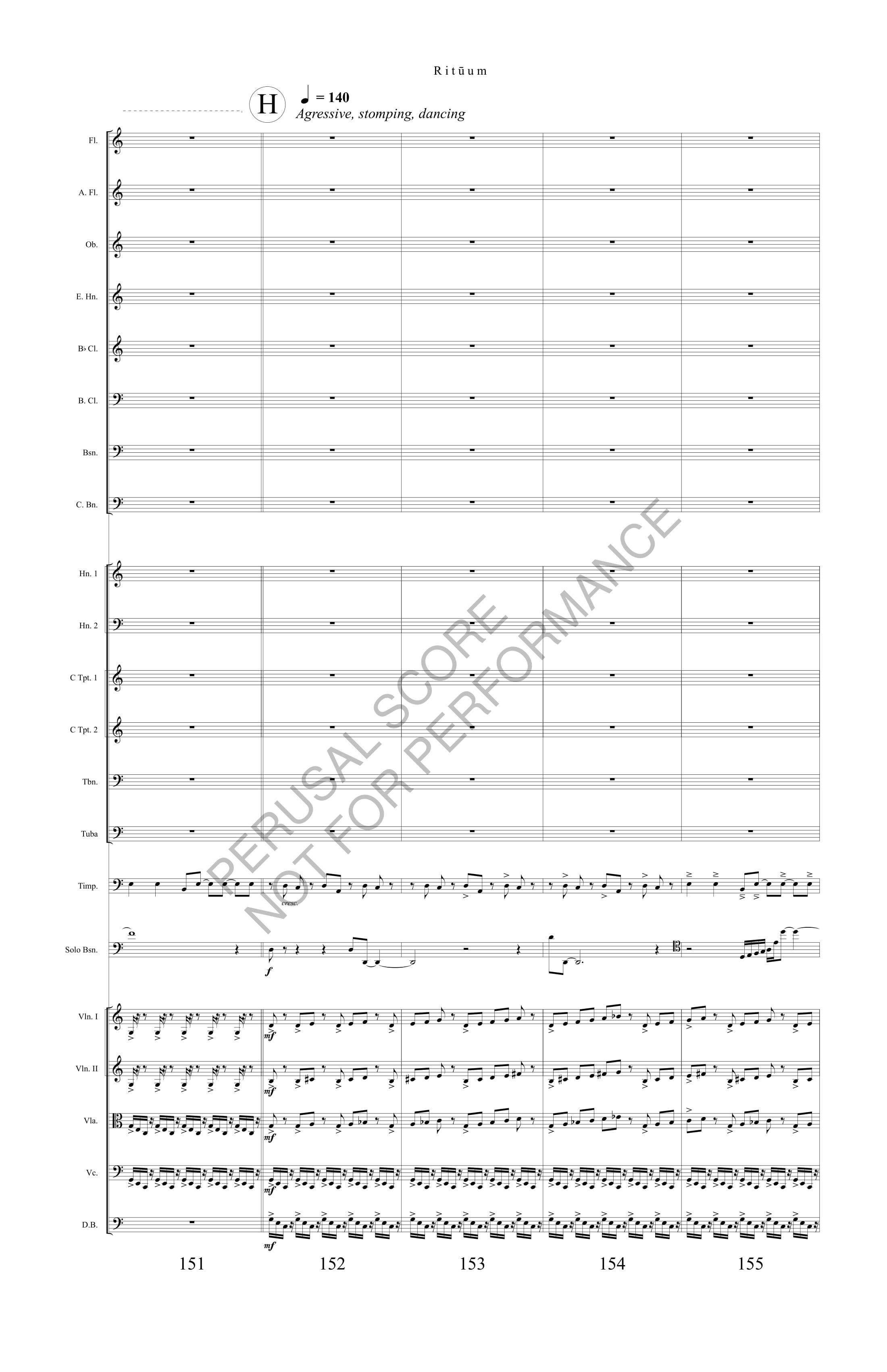 Boyd Rituum Score-watermark (1)-37.jpg