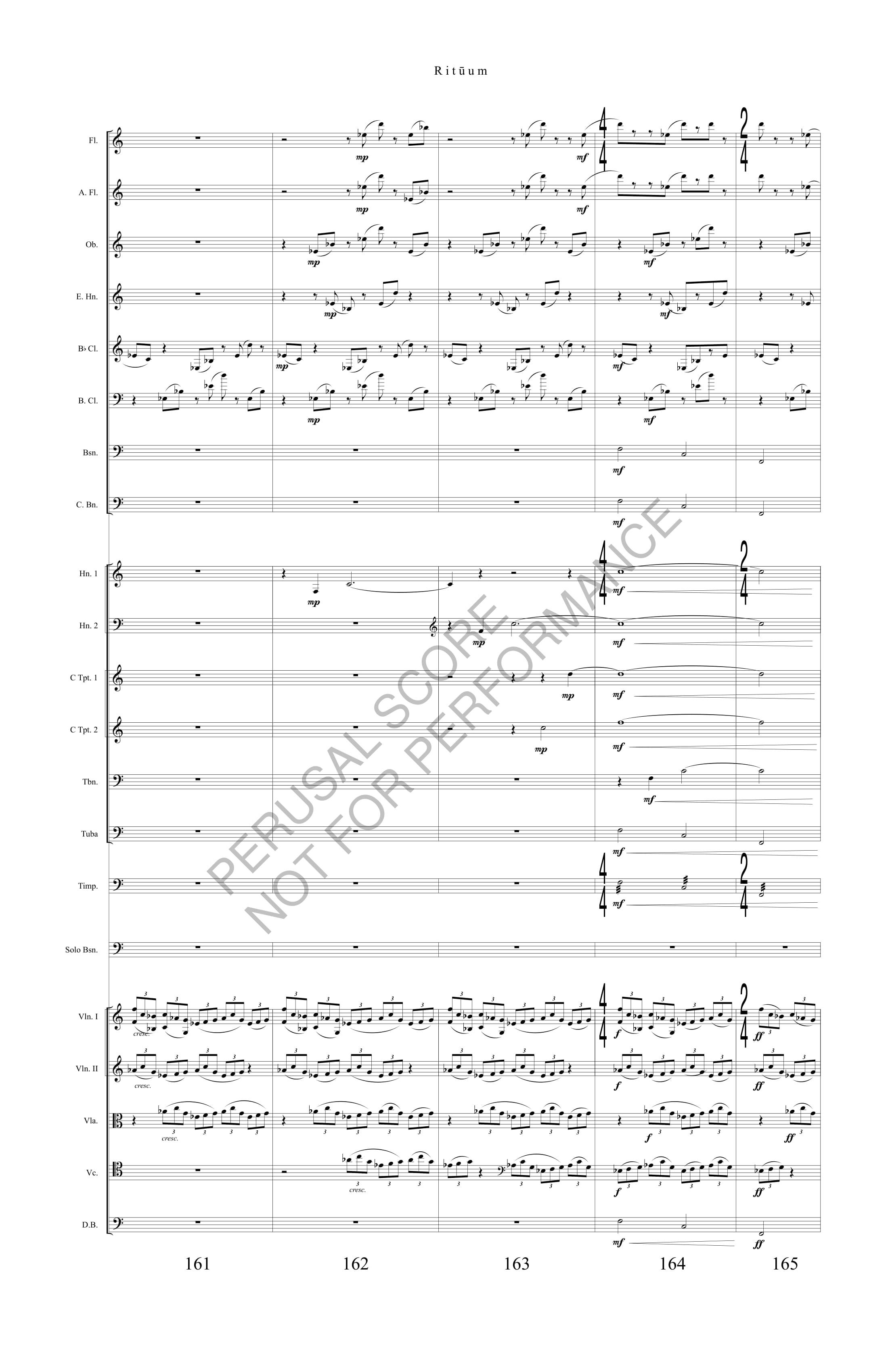 Boyd Rituum Score-watermark (1)-39.jpg