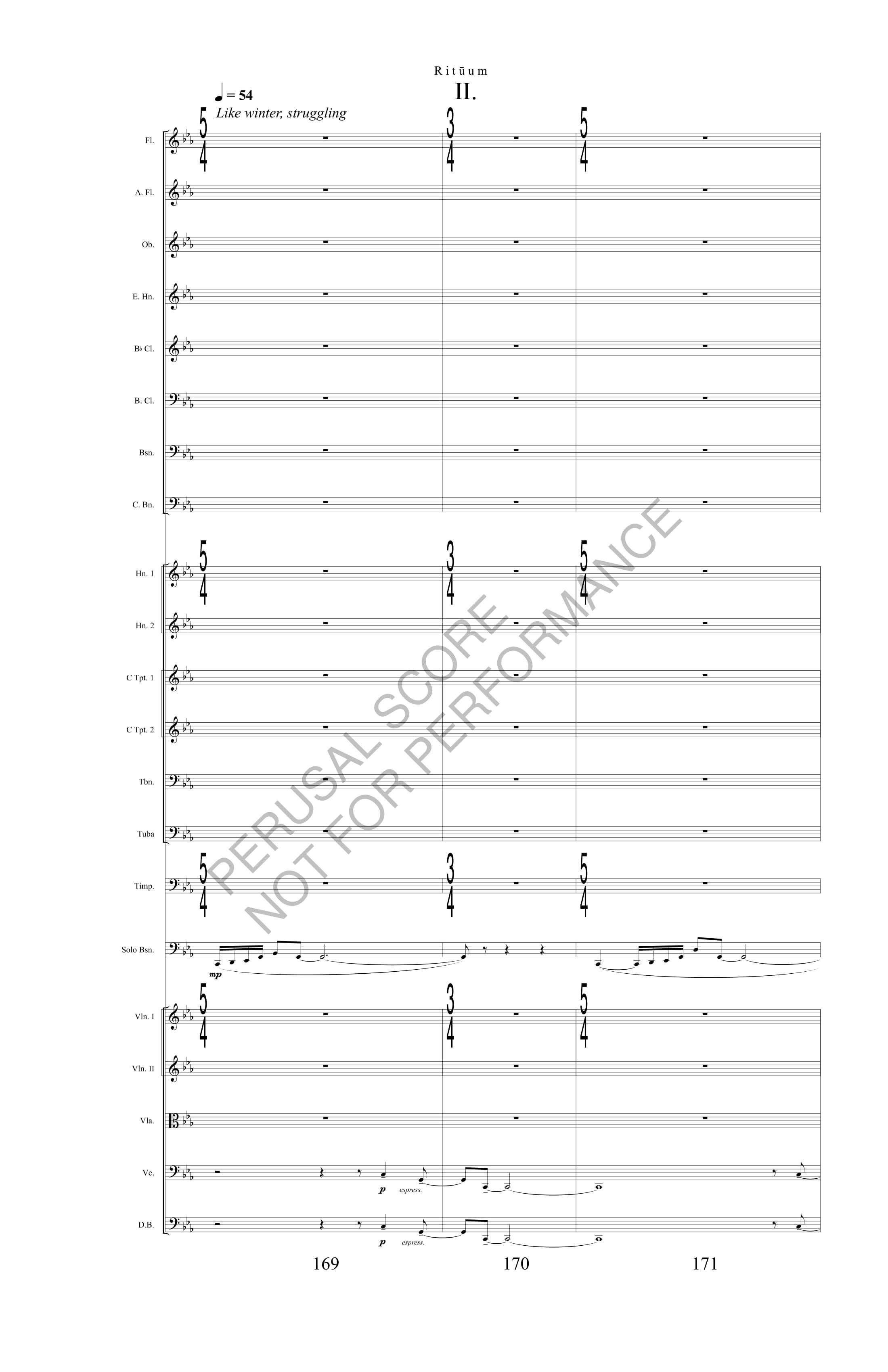 Boyd Rituum Score-watermark (1)-41.jpg