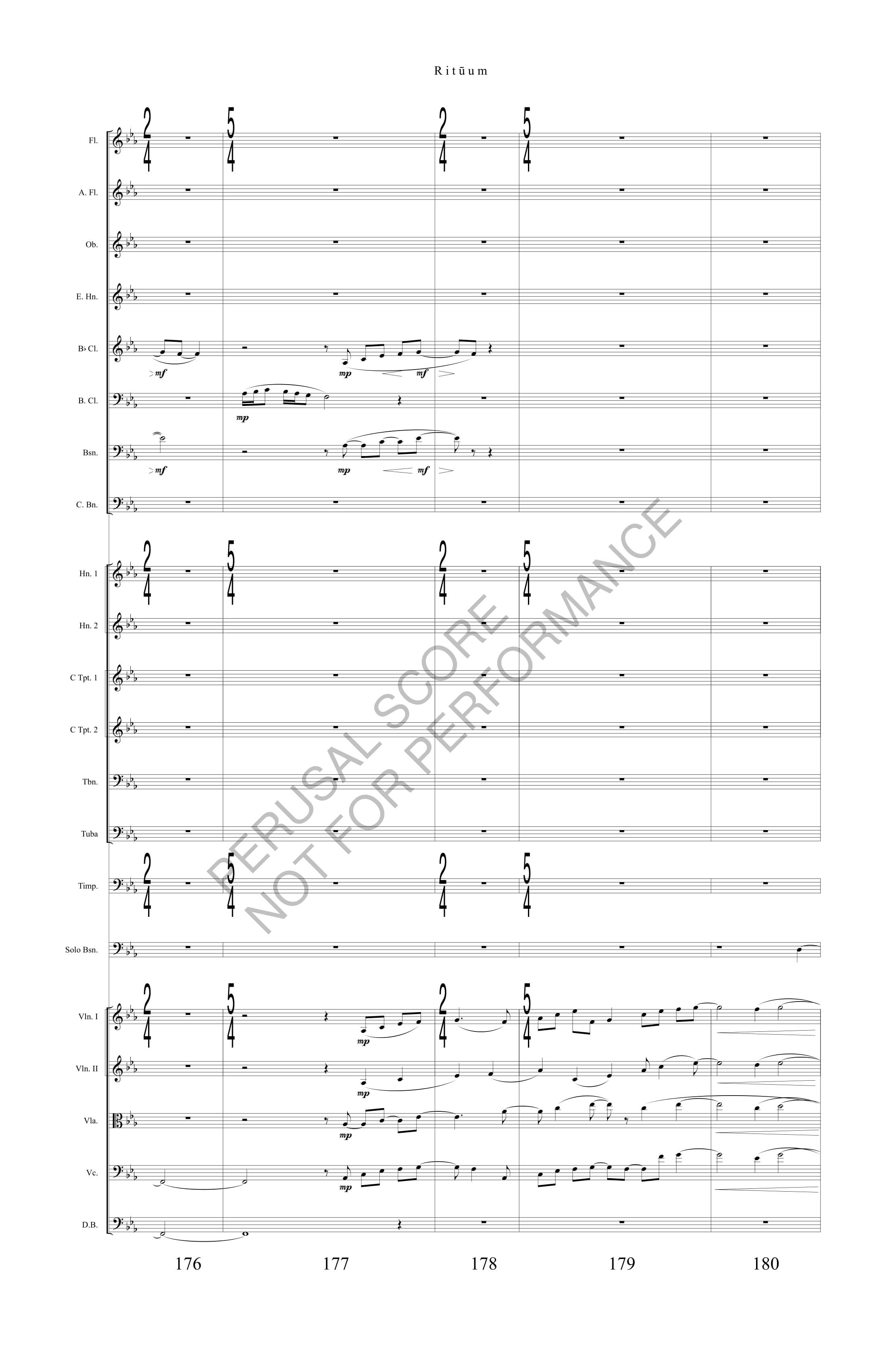 Boyd Rituum Score-watermark (1)-43.jpg
