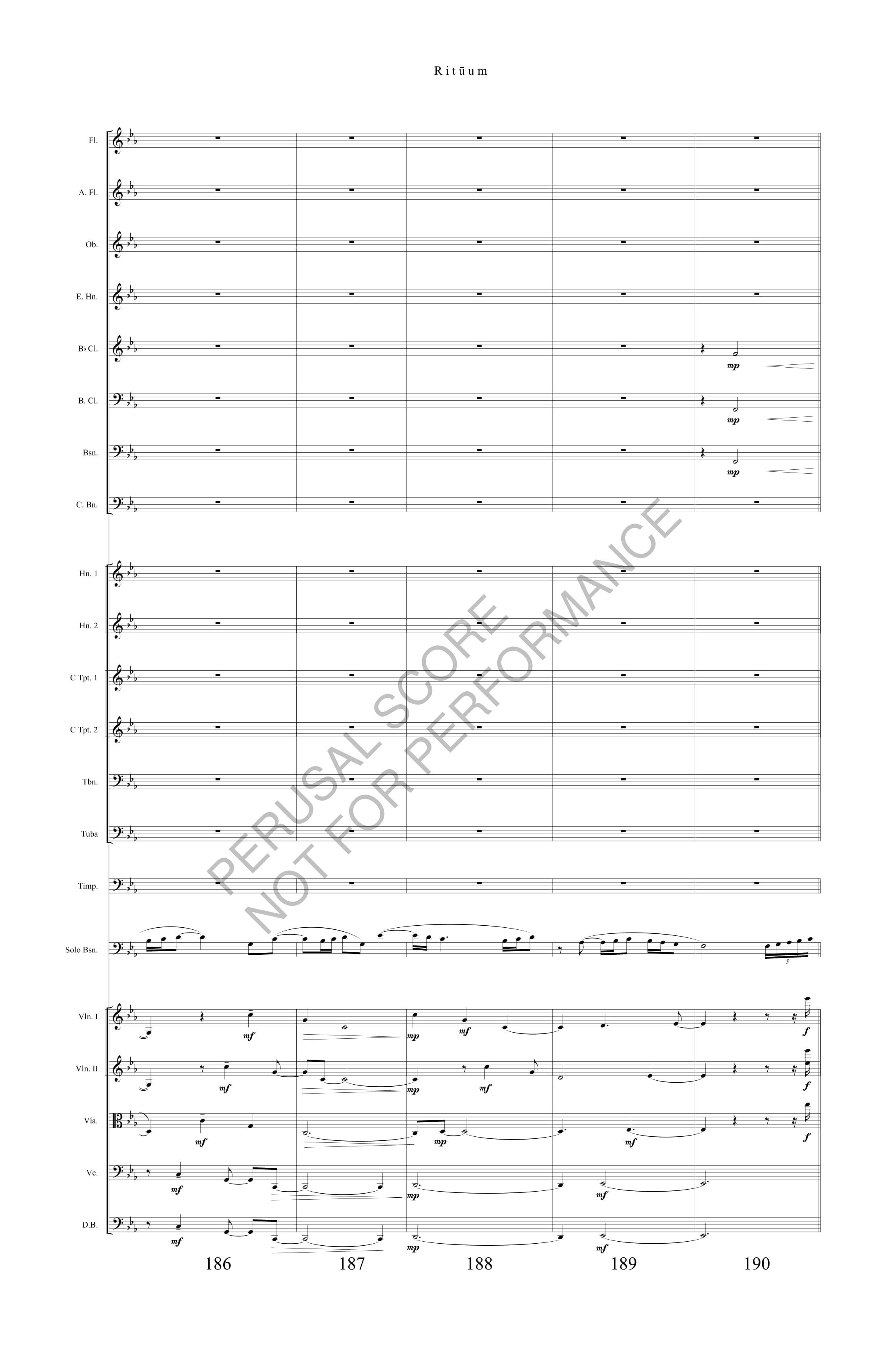Boyd Rituum Score-watermark (1)-45.jpg