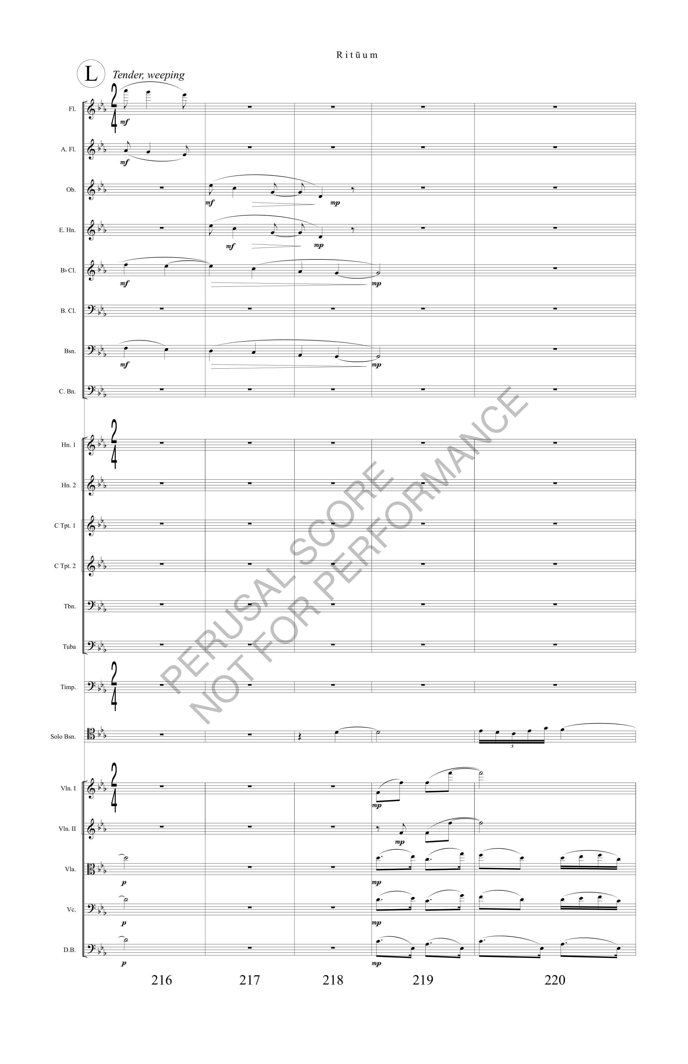 Boyd Rituum Score-watermark (1)-51.jpg