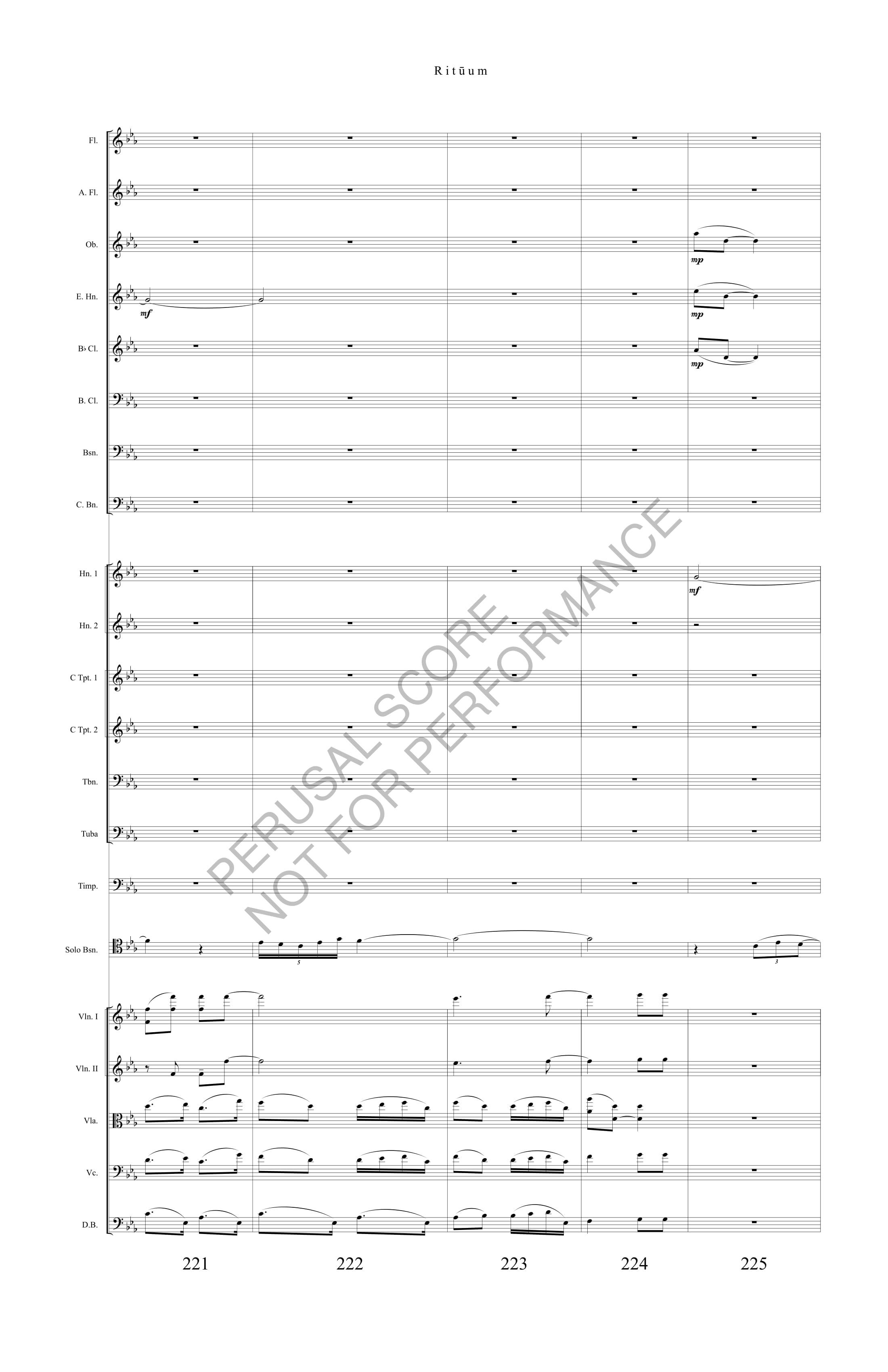 Boyd Rituum Score-watermark (1)-52.jpg