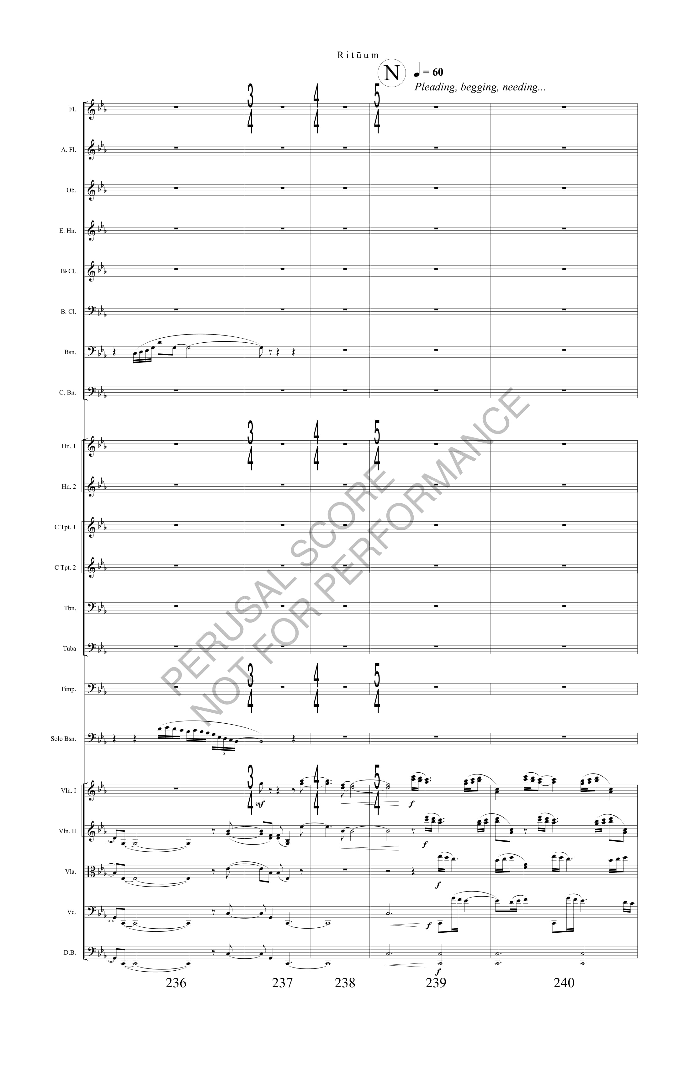 Boyd Rituum Score-watermark (1)-55.jpg