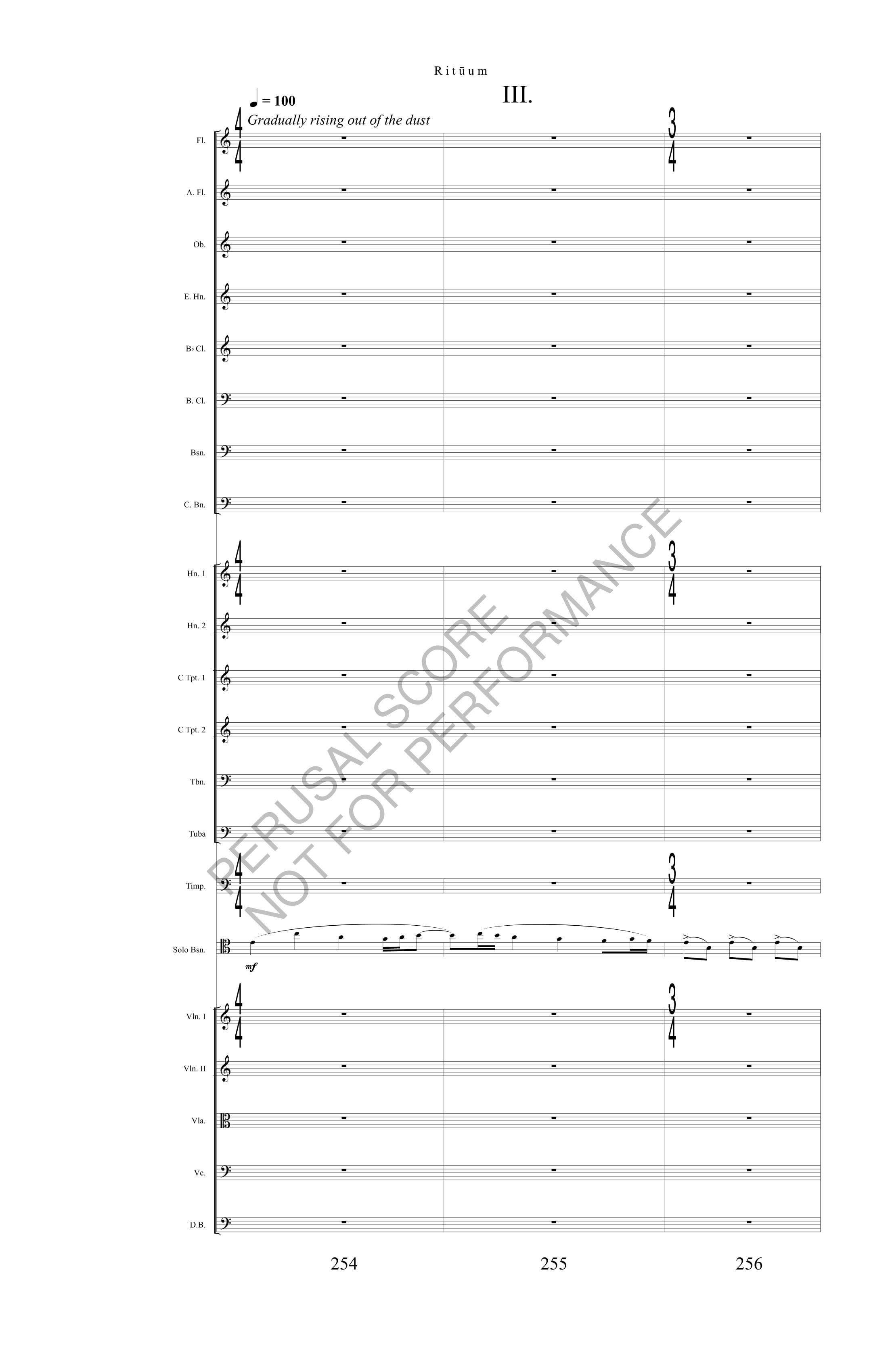 Boyd Rituum Score-watermark (1)-59.jpg