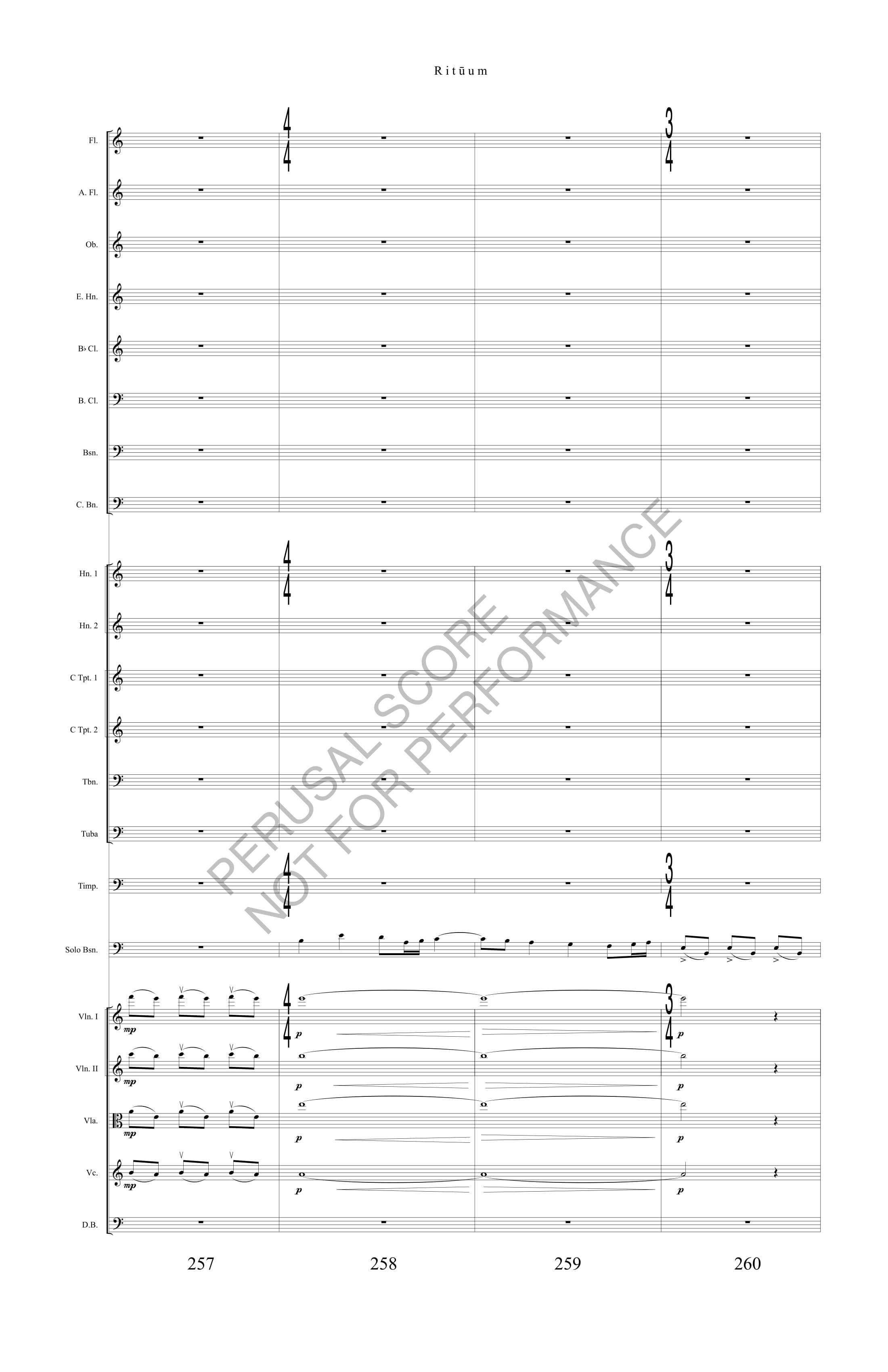 Boyd Rituum Score-watermark (1)-60.jpg