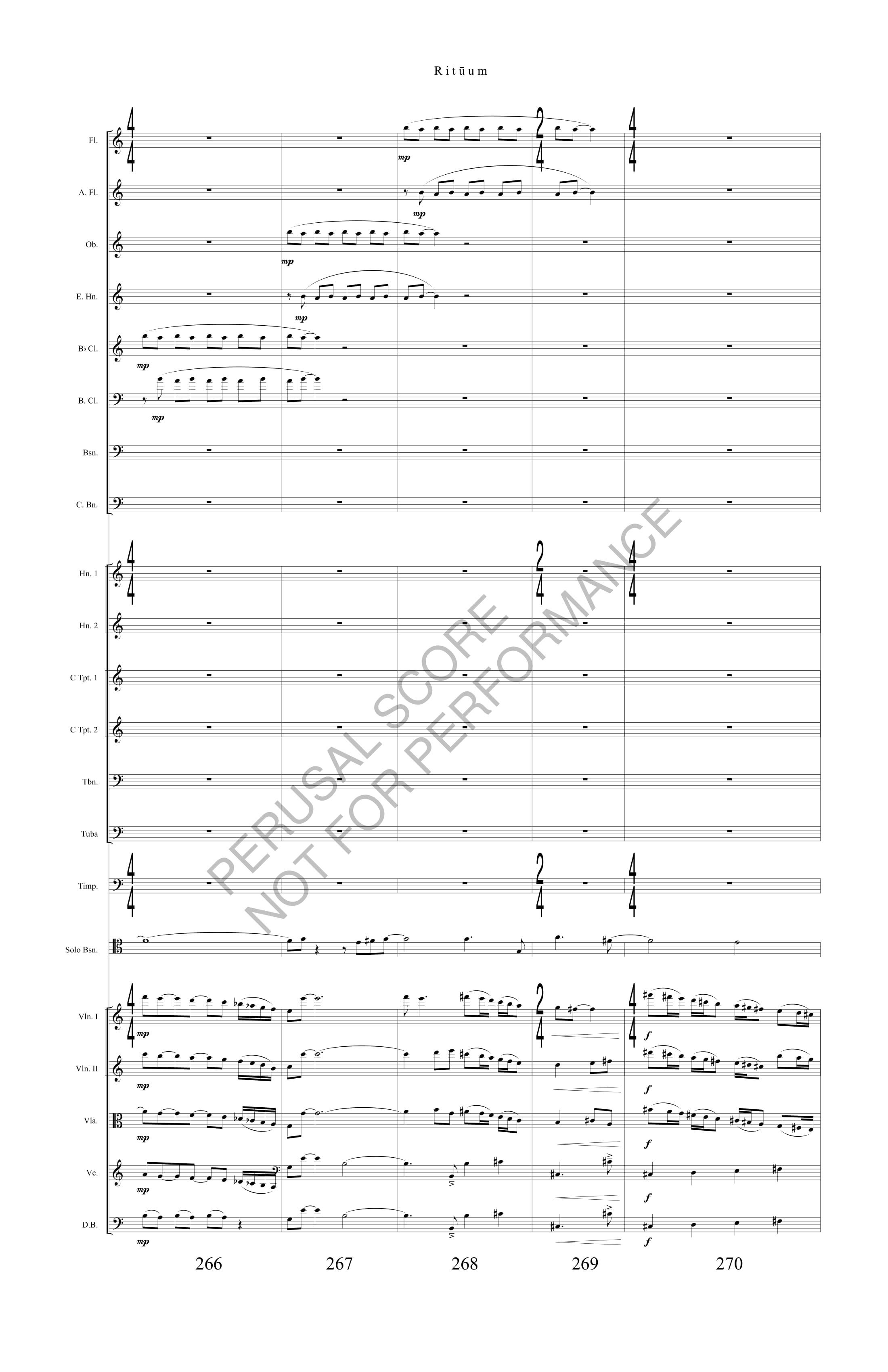 Boyd Rituum Score-watermark (1)-62.jpg