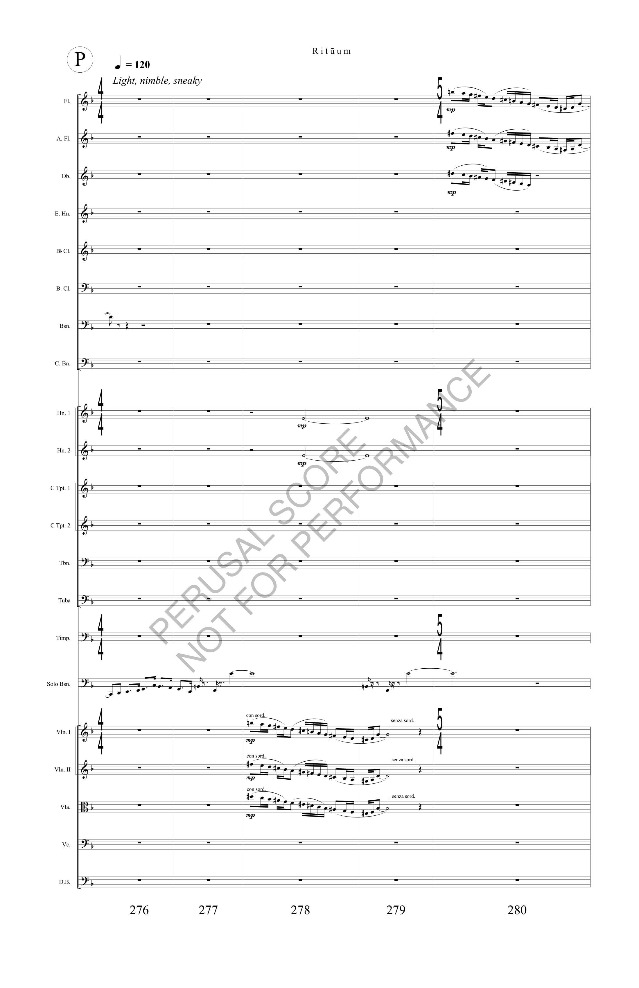 Boyd Rituum Score-watermark (1)-64.jpg